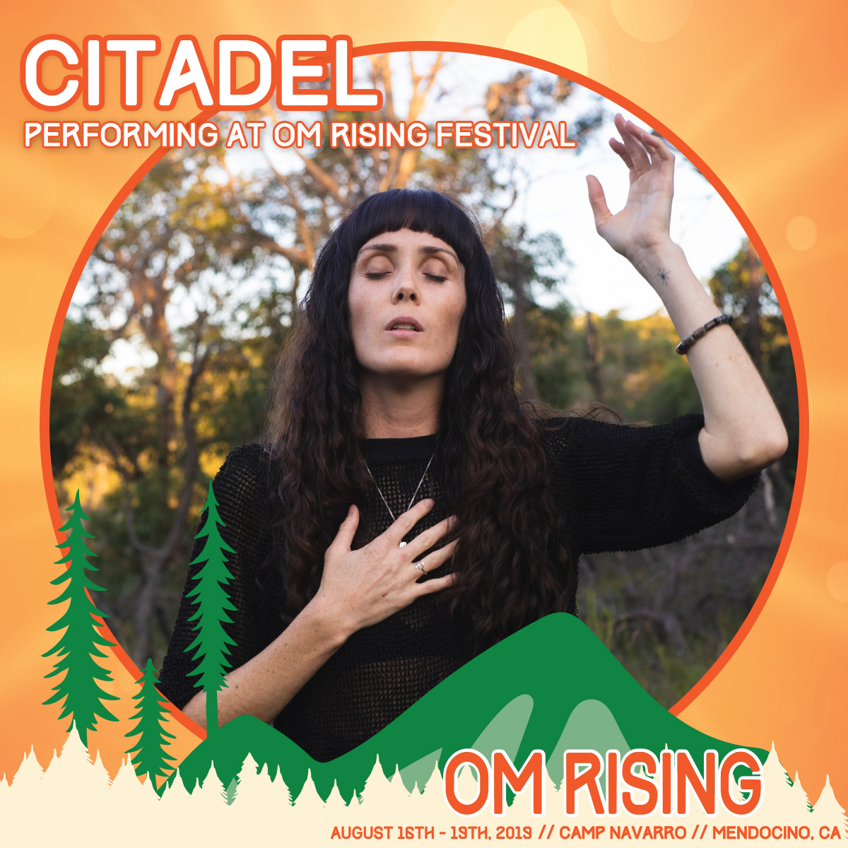 Citadel-music-OmRising.jpg