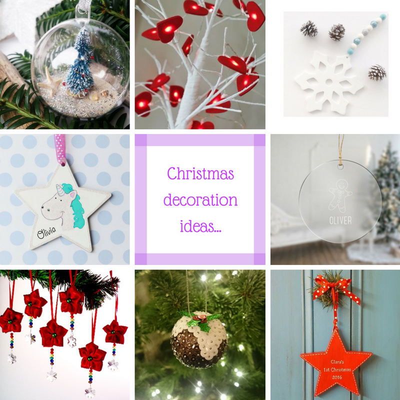 Christmas decoration ideas.png