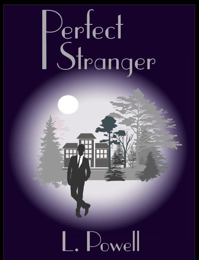 Perfect Stranger Front Cover.jpg