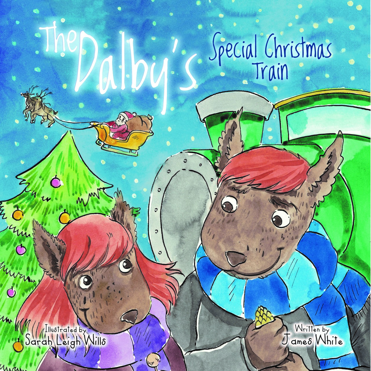 The Dalbys Special Christmas Train.jpg