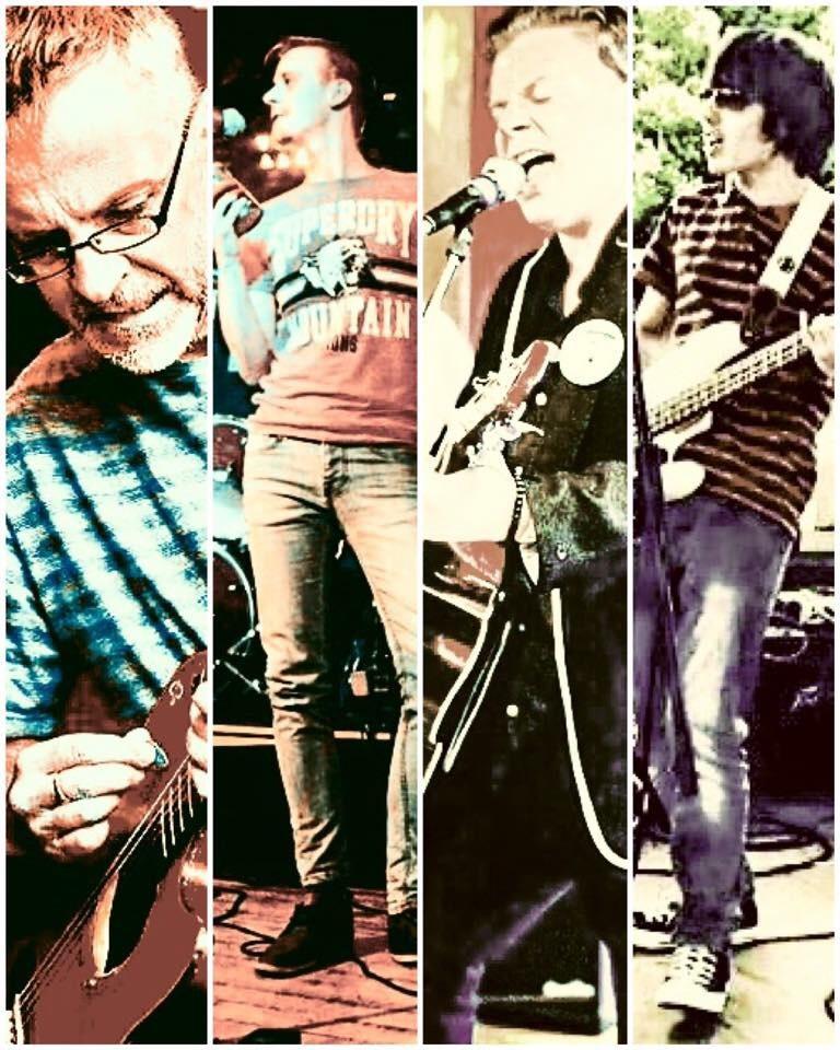 thumbnail4.jpg