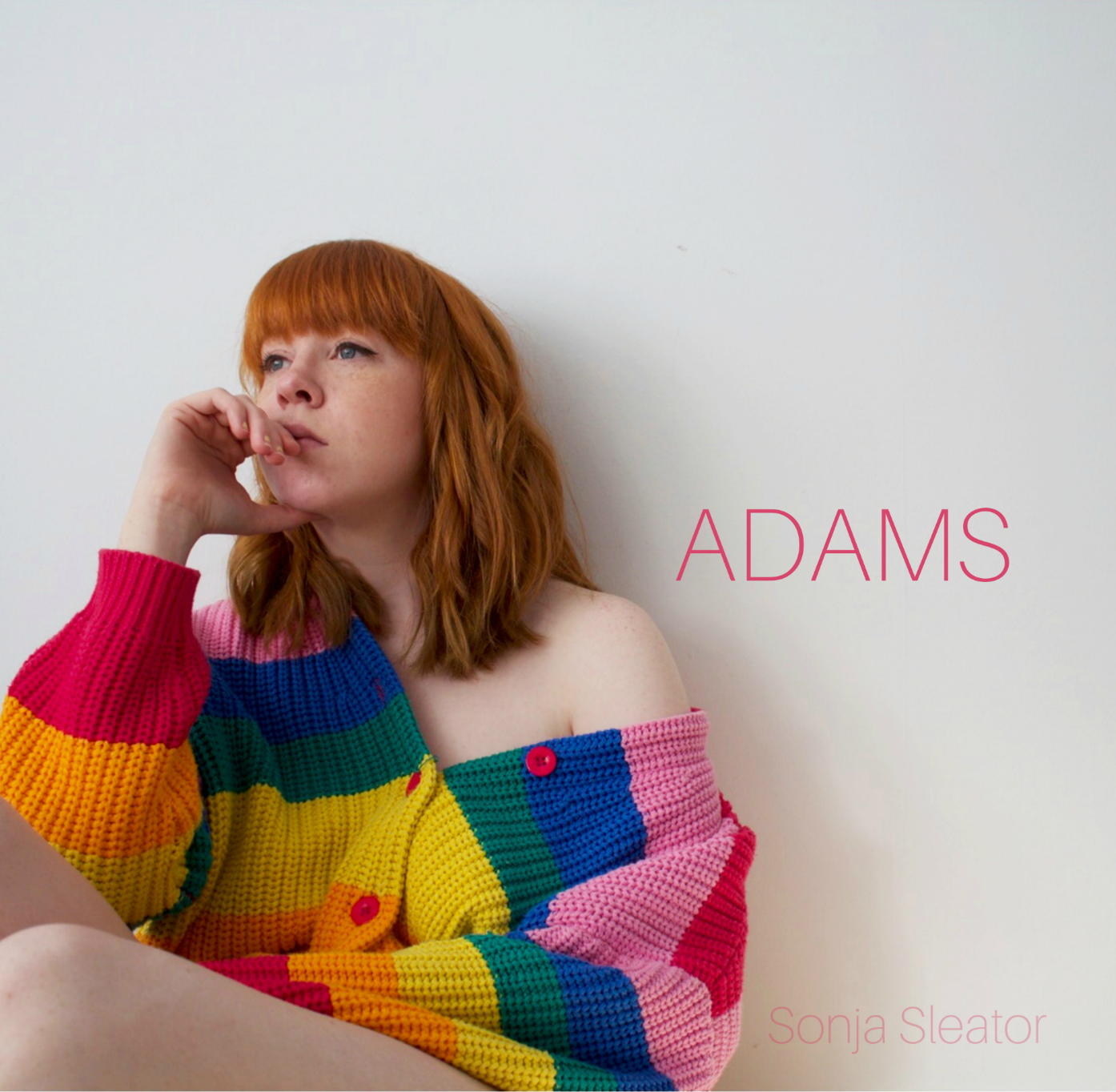ADAMS - EP COVER.png