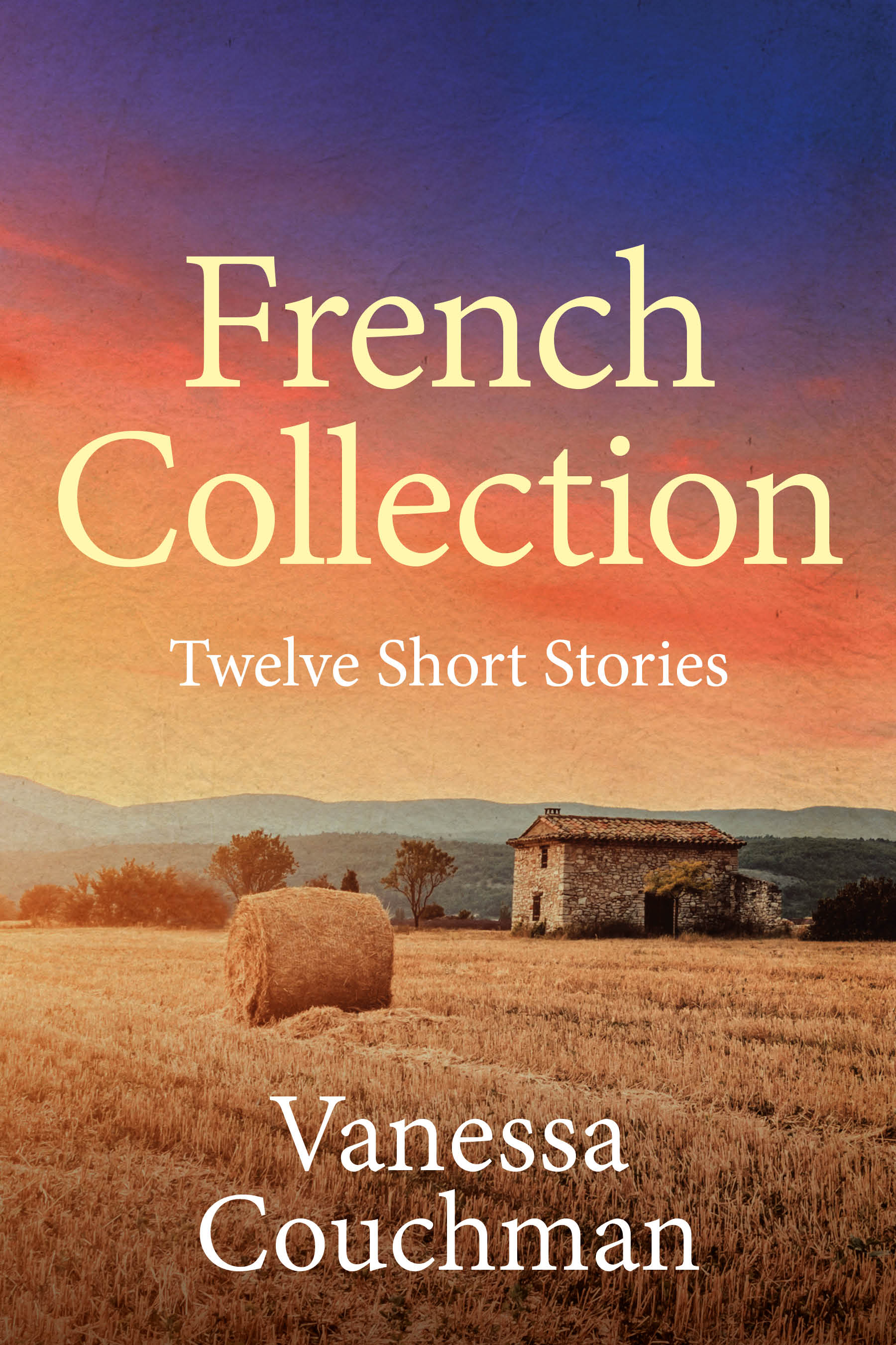 French Collection Cover LARGE EBOOK.jpg
