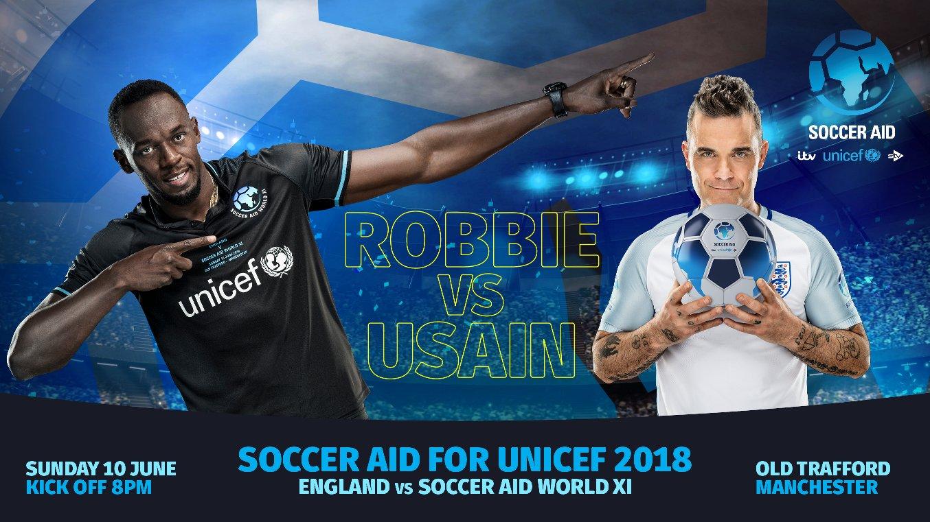 Soccer Aid3.jpg