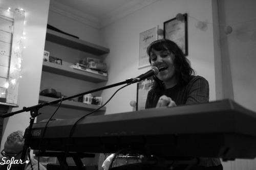 sofar sounds live.jpg