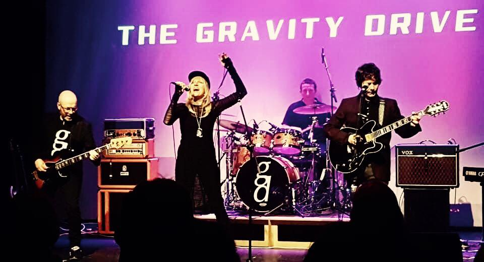 The Gravity Drive Live 1.jpg