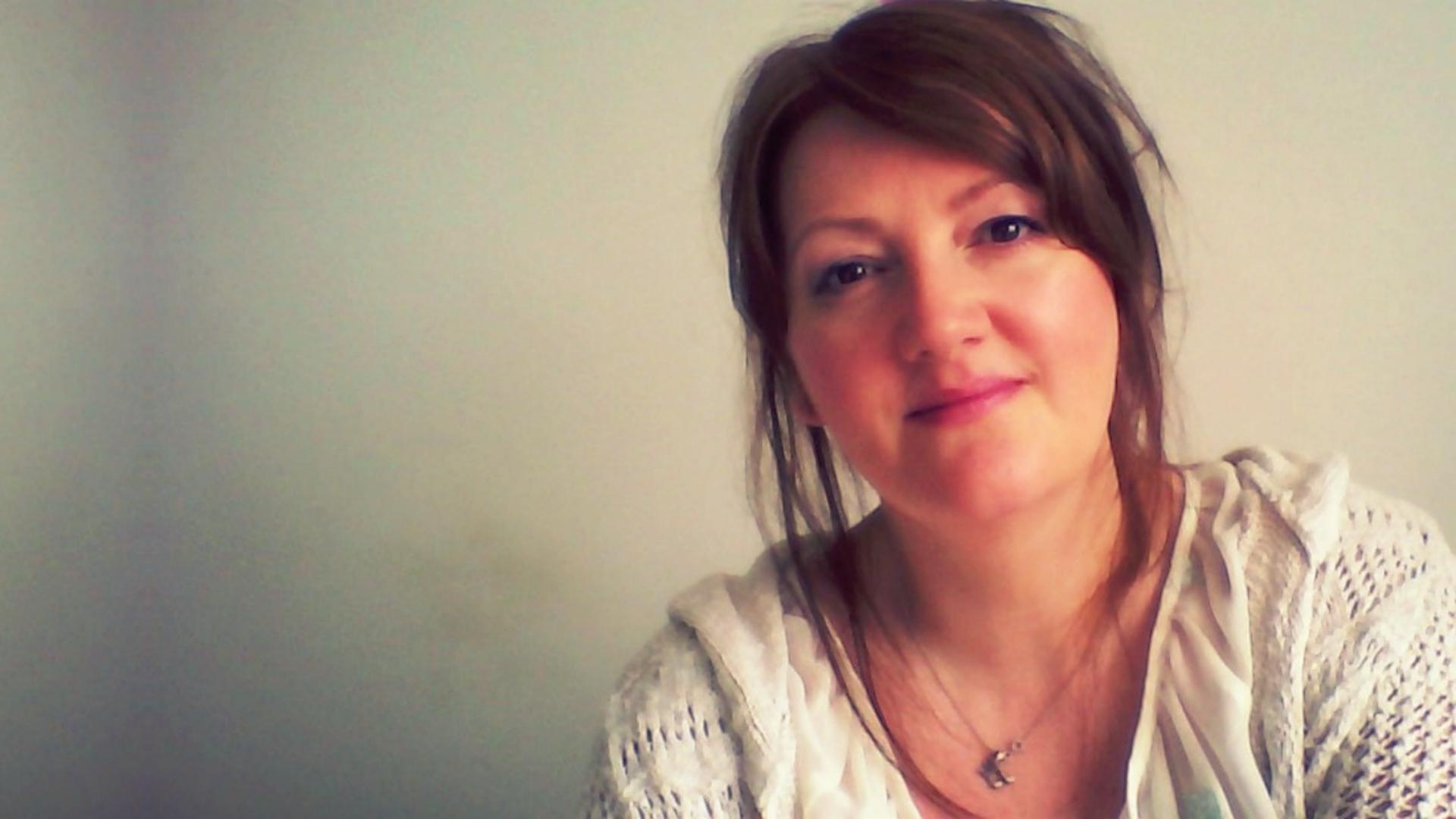 Laura C Brown(1).jpg
