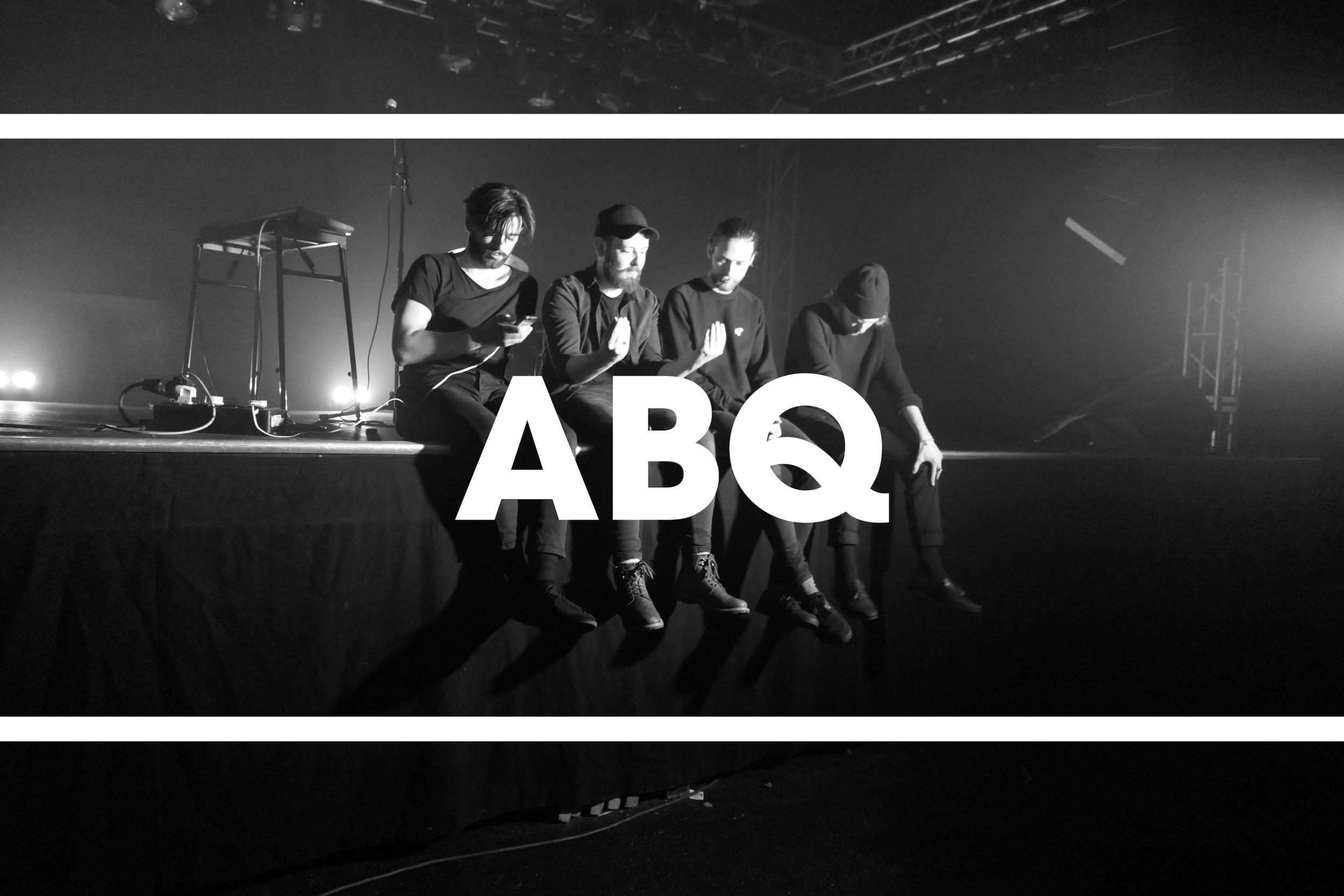abq-press copy.png