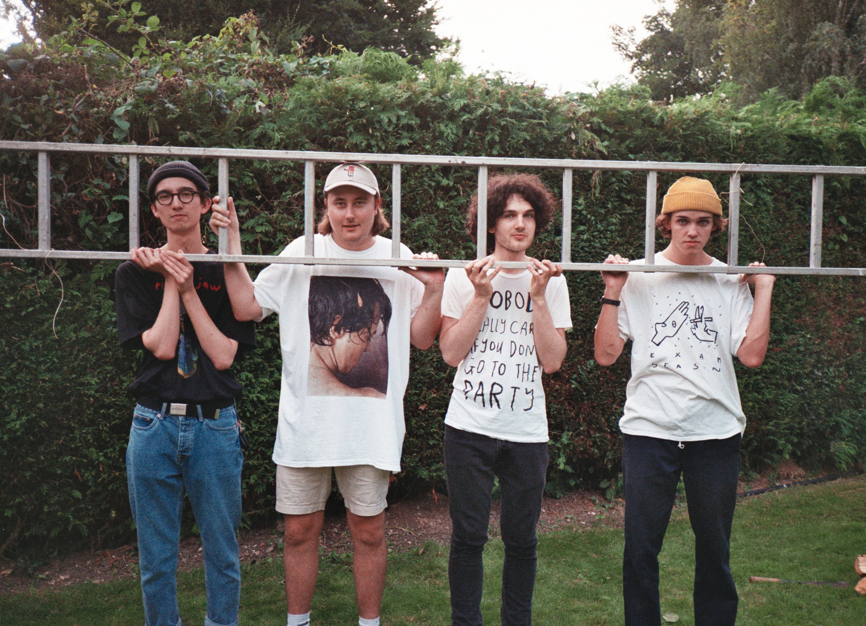 Band 2018 (Wide).jpg