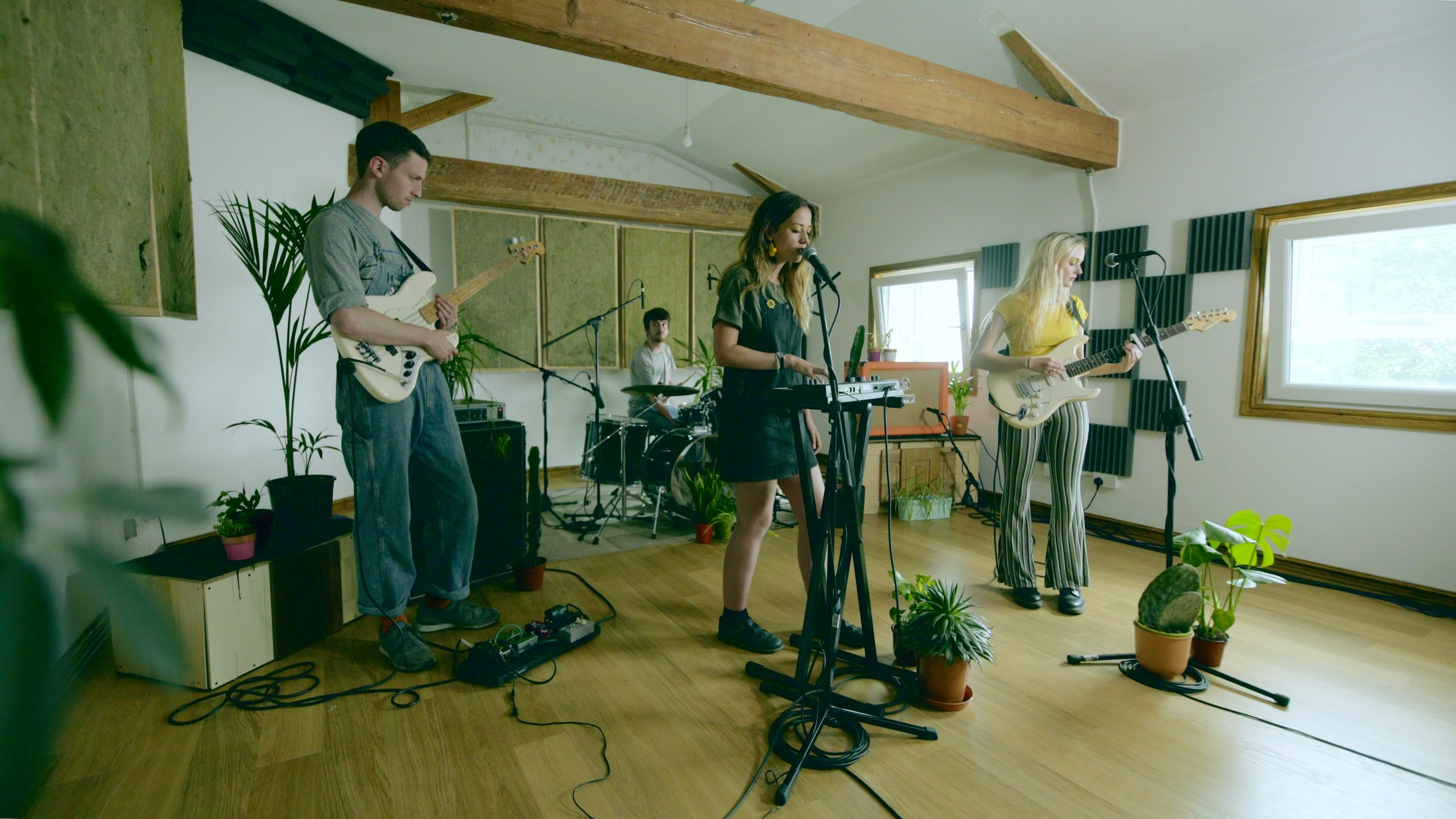 Sunflower Thieves - Two Halves [Live at Prospect Studios] screengrabs.00_00_15_23.Still007.jpg