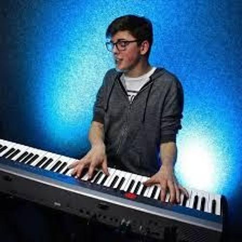 Piano Pic.jpg