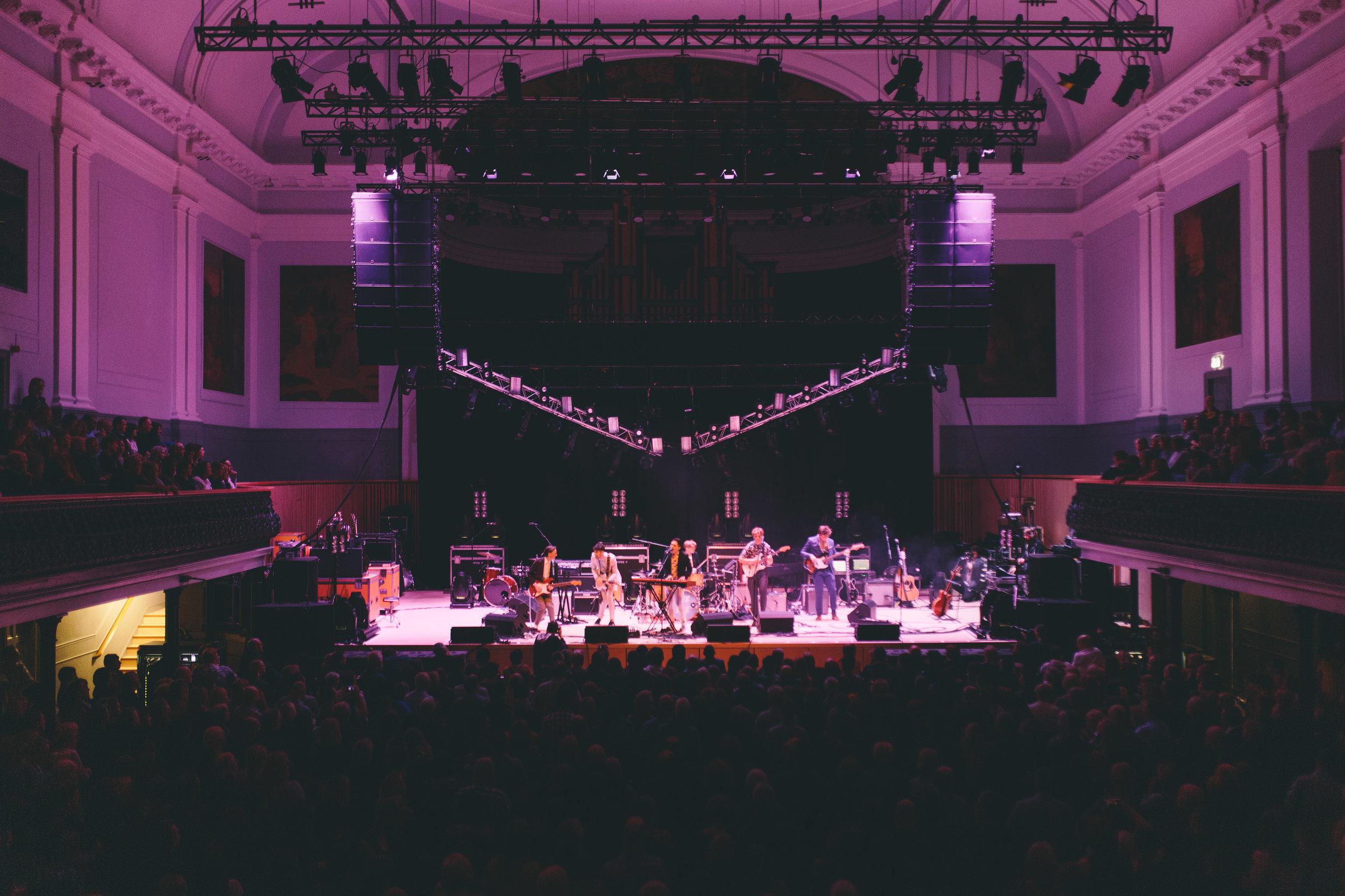 The 101 Aberdeen Music Hall-15.jpg