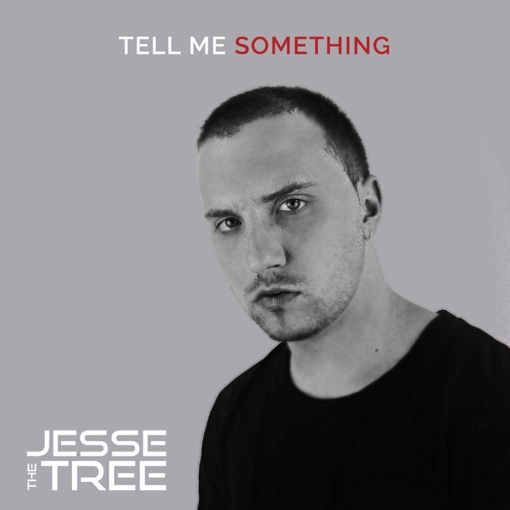 The Jesse Tree - TMS.jpeg