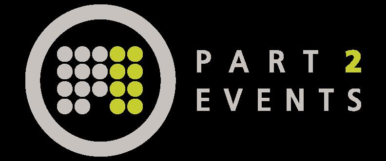 P2E-Logo_Adjusted_white.png