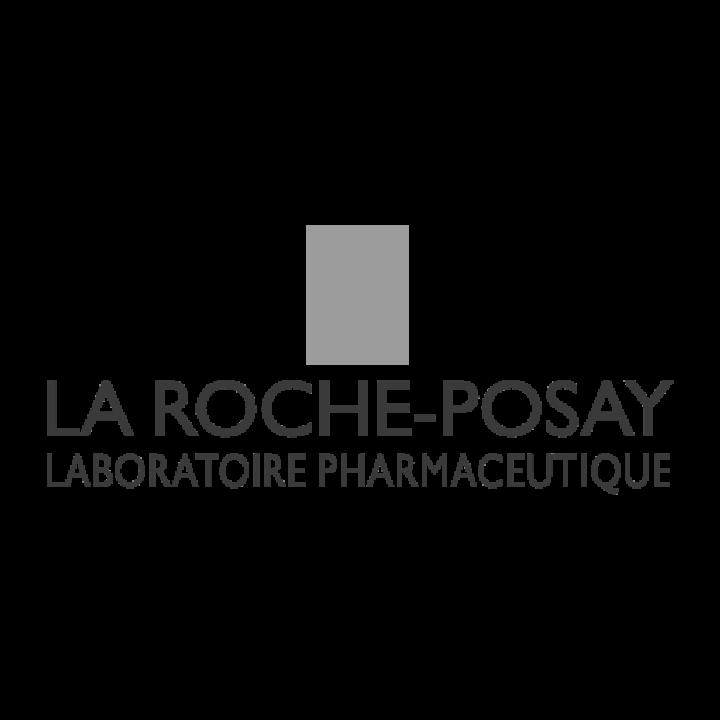 la-roche-posay.png