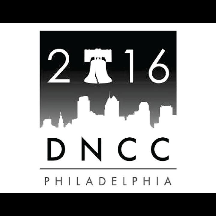 DNC-Logo.png