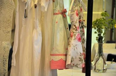 vintage clothes fair