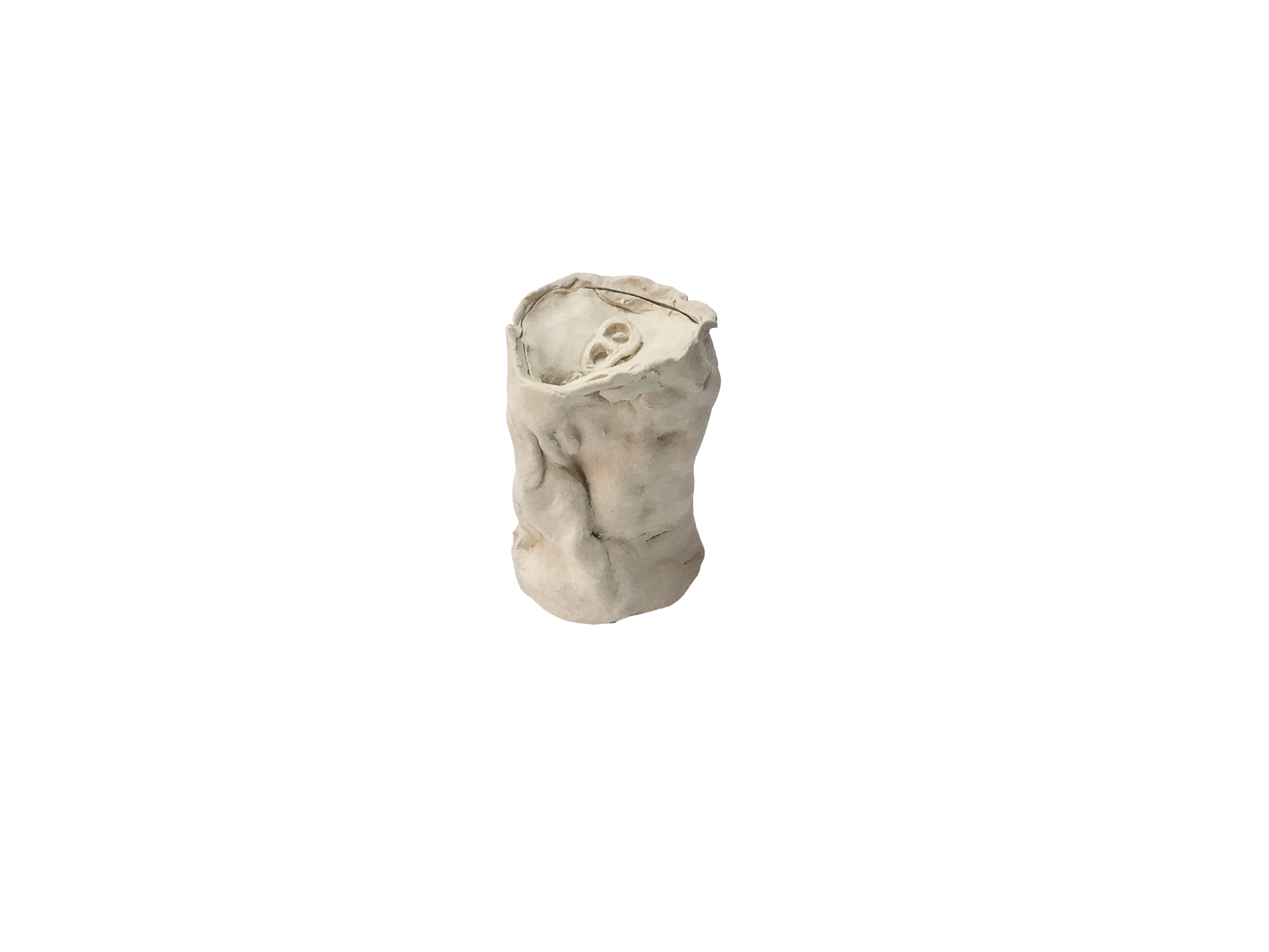 beer can_Marciano_12_12_18_yi.png