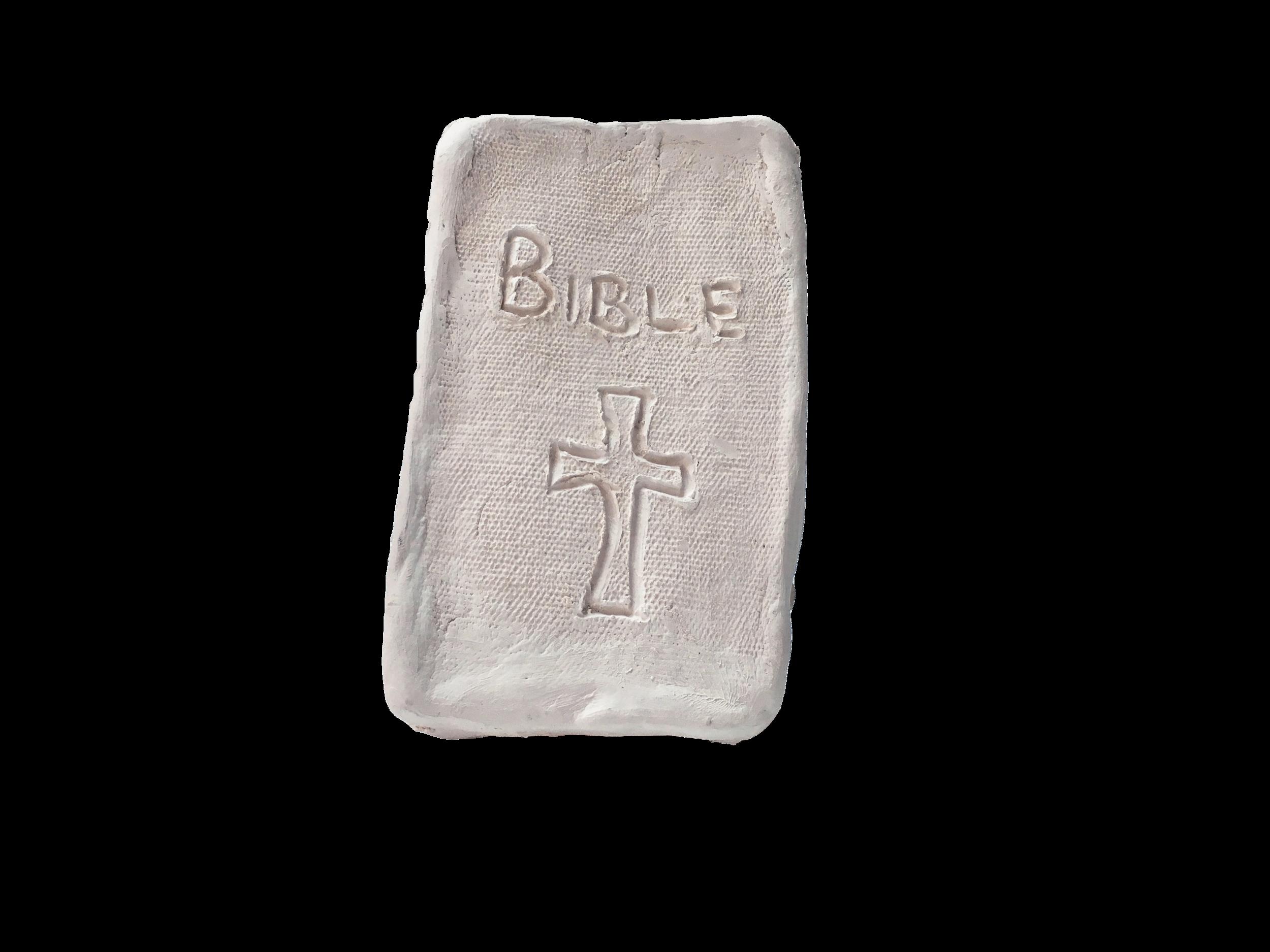 bible_BAMPFA_9.22.18_weefur.png