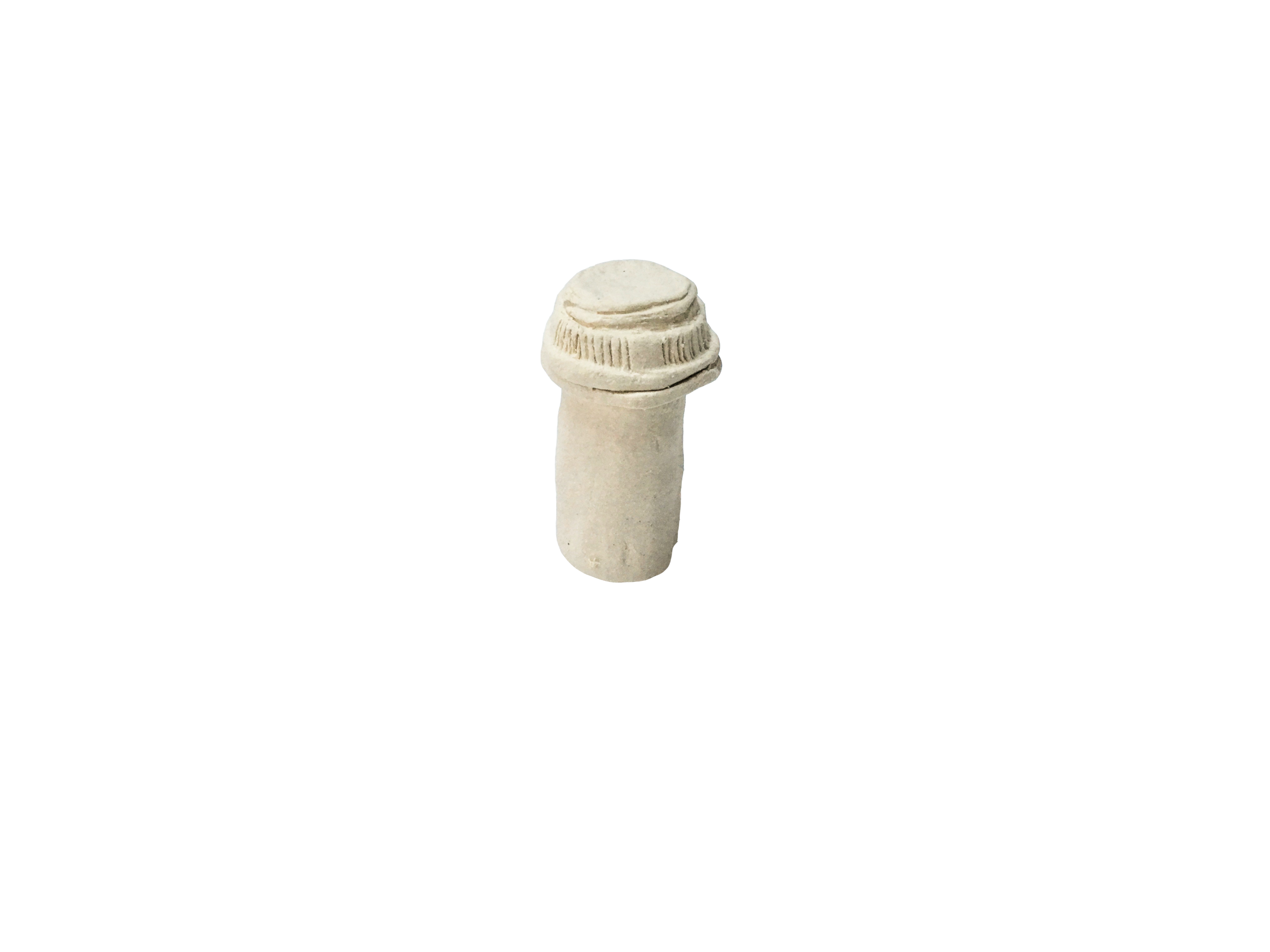pill bottle_Marciano_12_12_18_dru.png