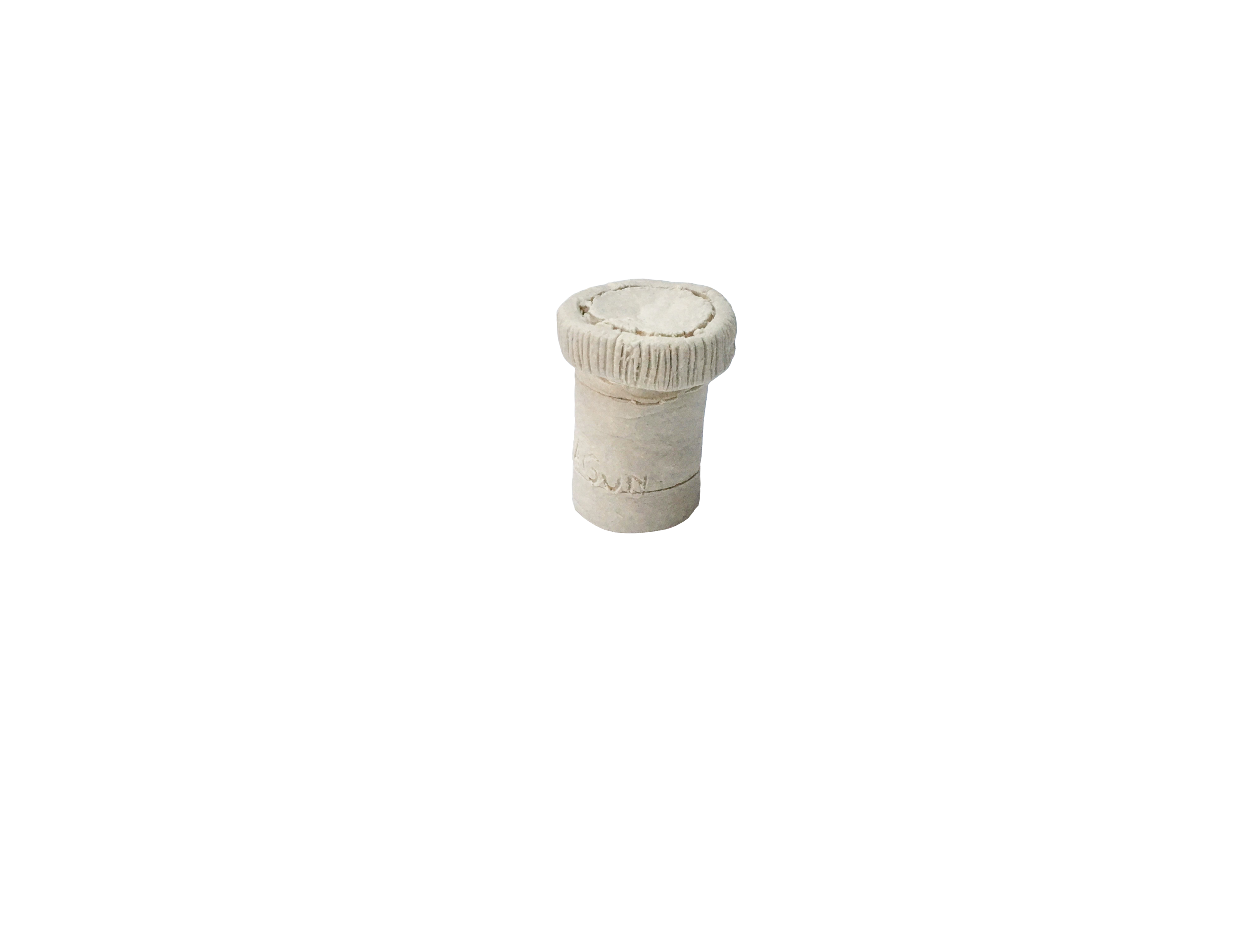 pill bottle_Marciano_12_12_18_nickerson.png
