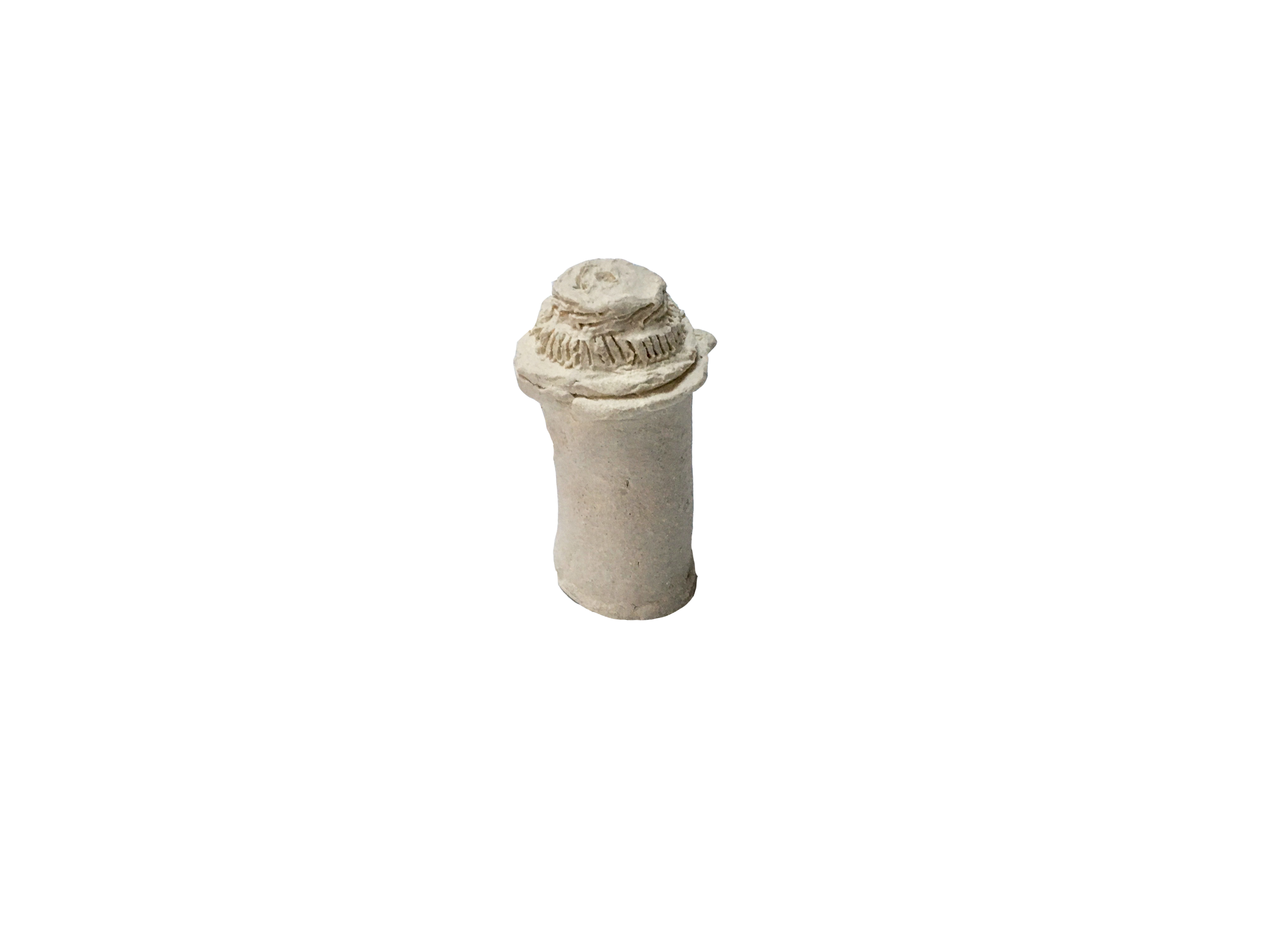 pill bottle_Marciano_12_12_18_rivera.png