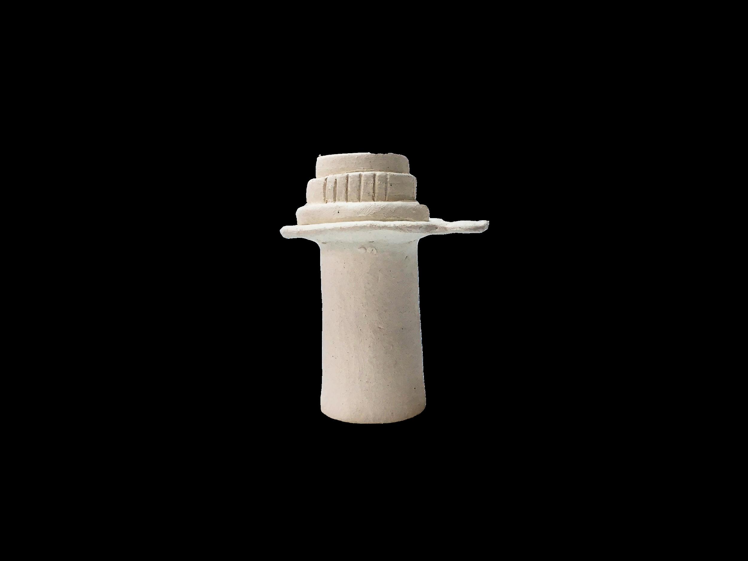 pill bottle_Sonoma_4_27_18.png