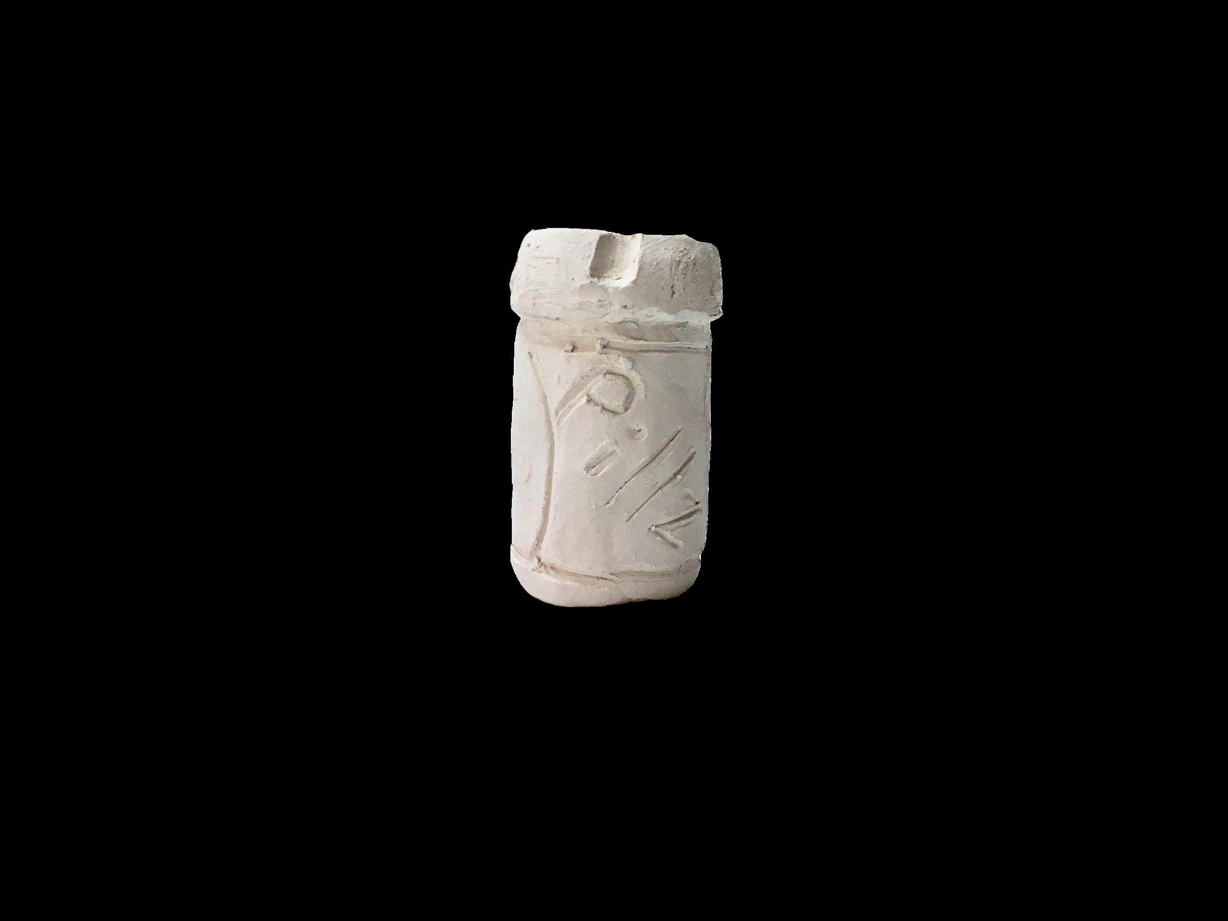 pill bottle_Sonoma_4.27.18_poli.png
