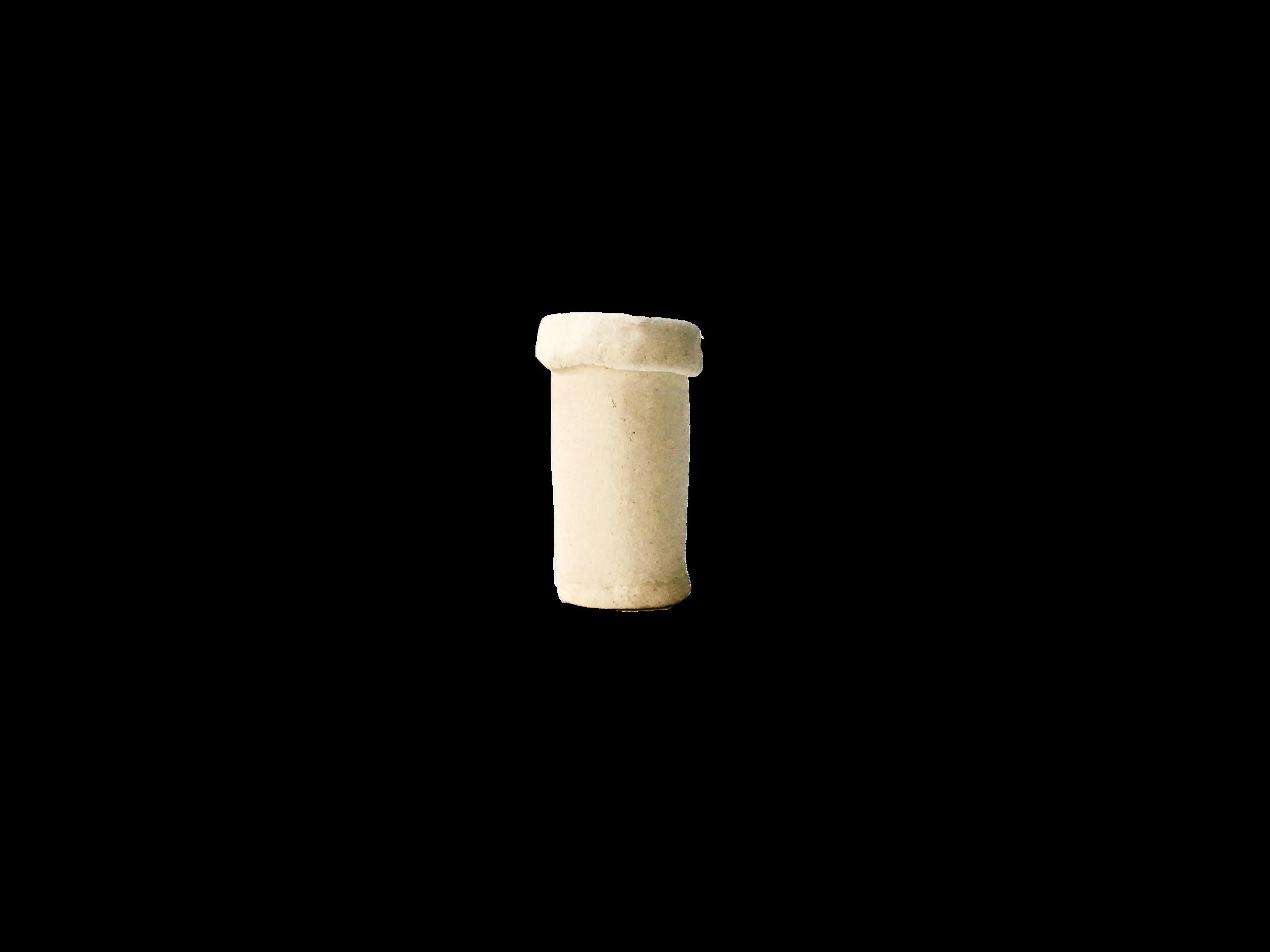 pill bottle_WCCW_12.16.18_keys.png