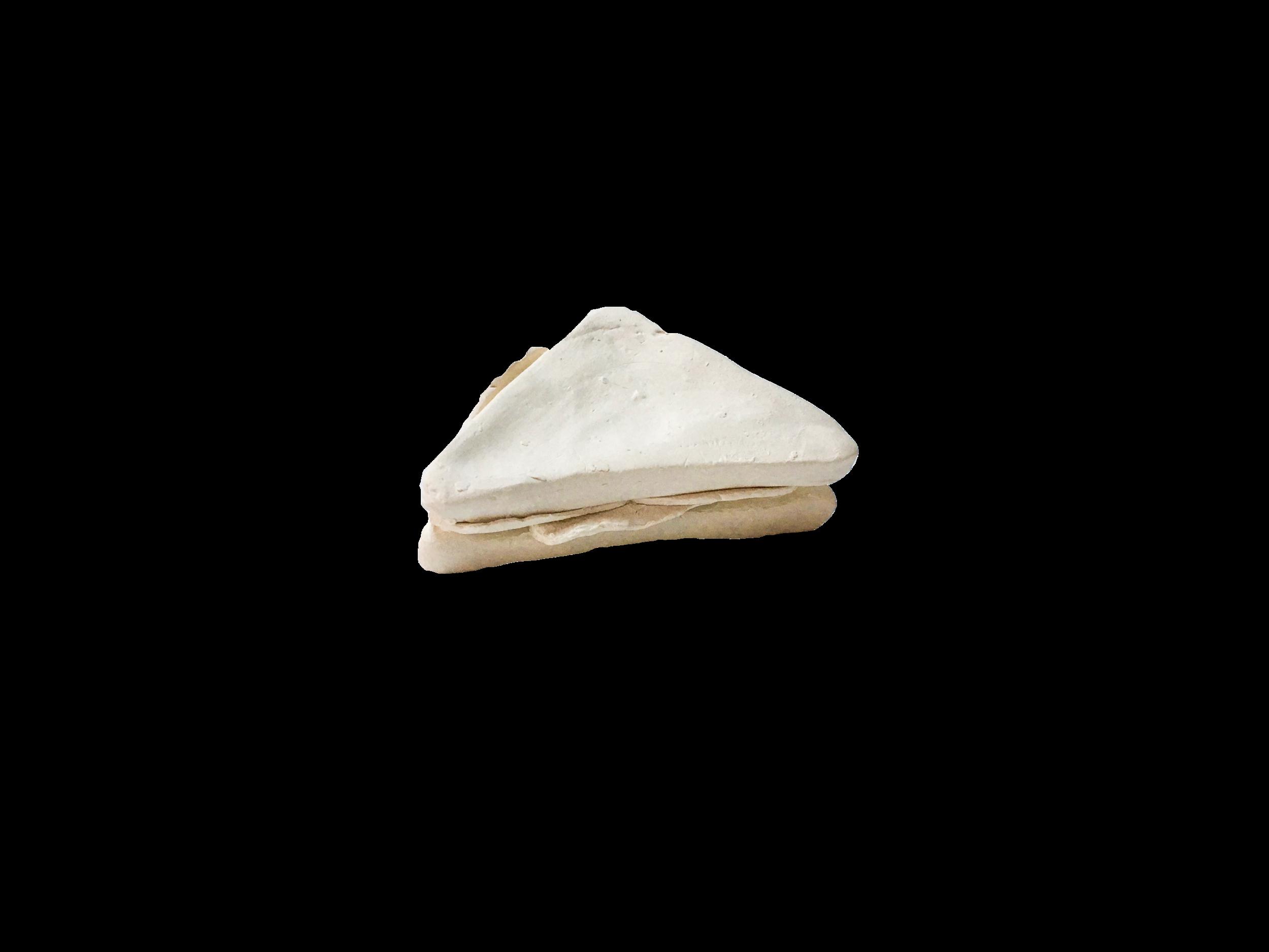 sandwich_Forward Union_12_2_17_1.png