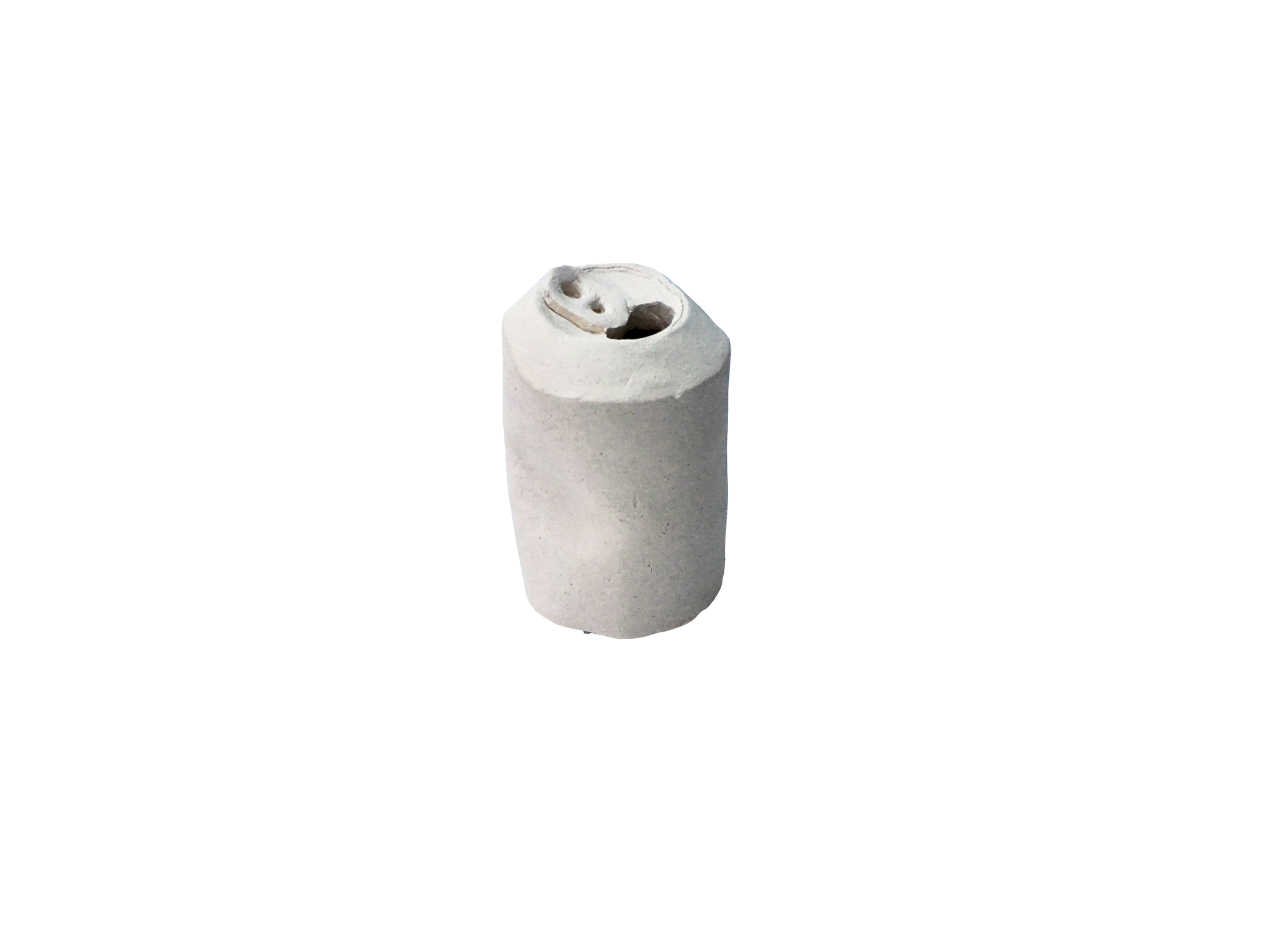 soda can_Forward Union_12_2_17_S.D.png