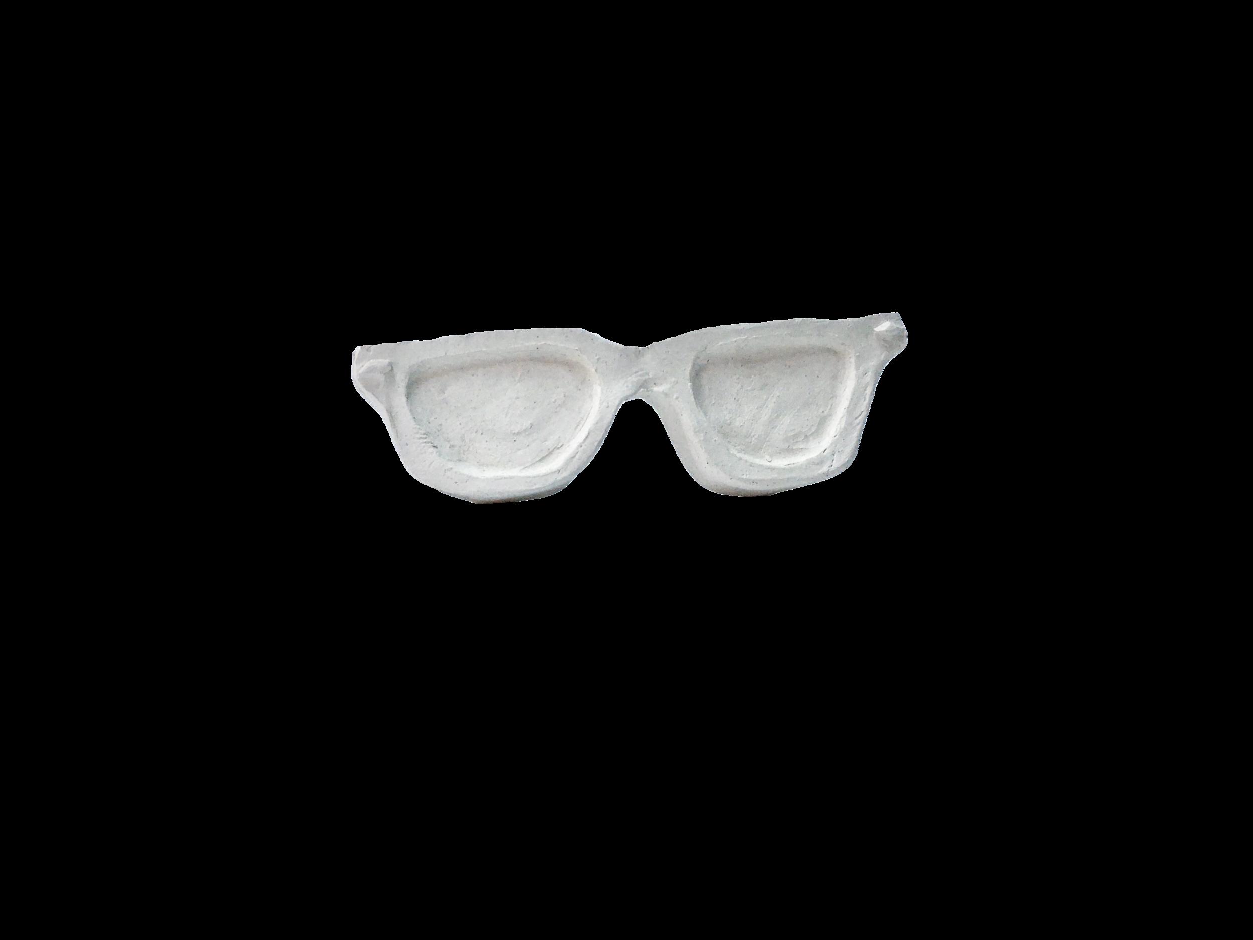 sunglasses_Forward Union_12_2_17.png