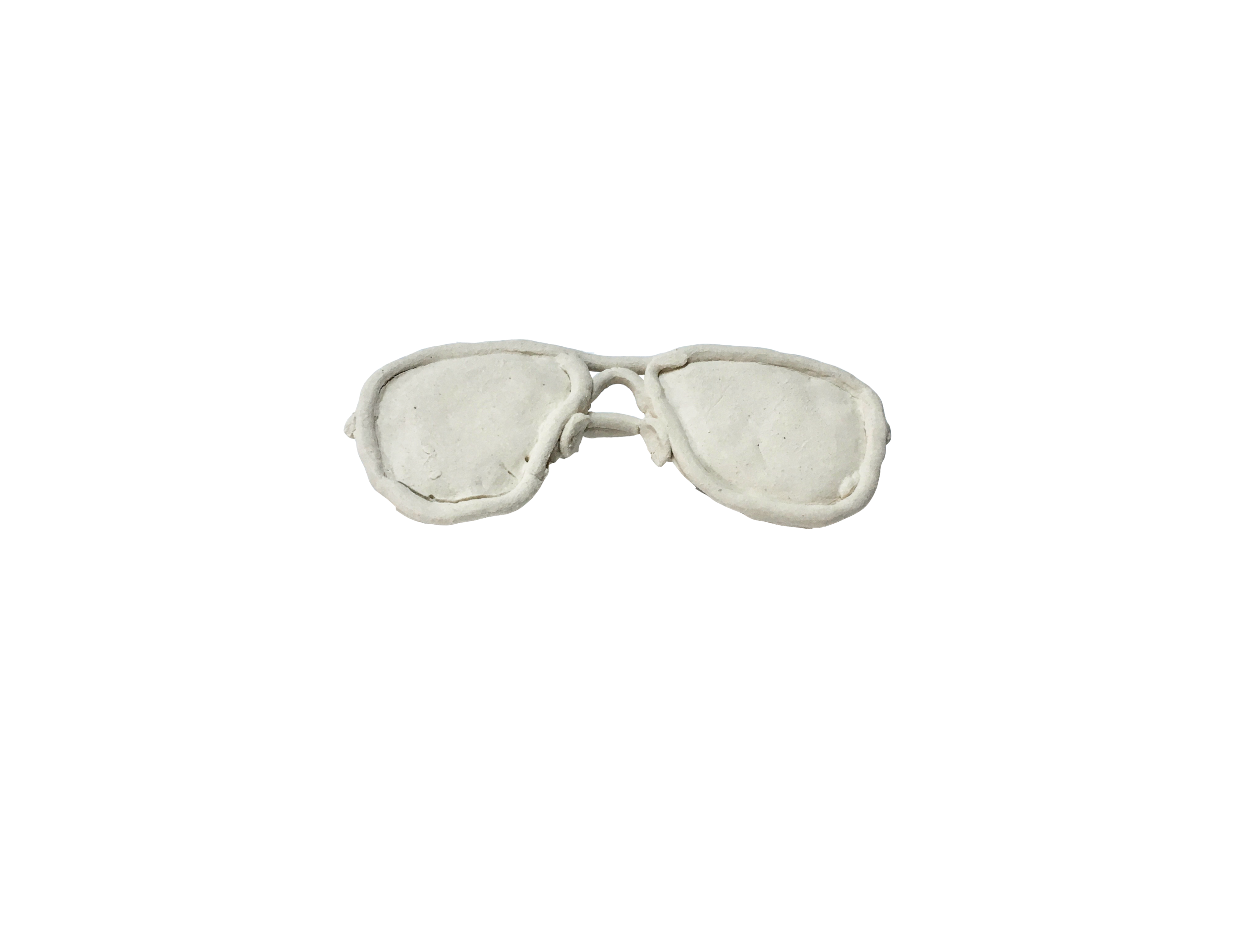 sunglasses_Marciano_12_12_18_giannelli.png