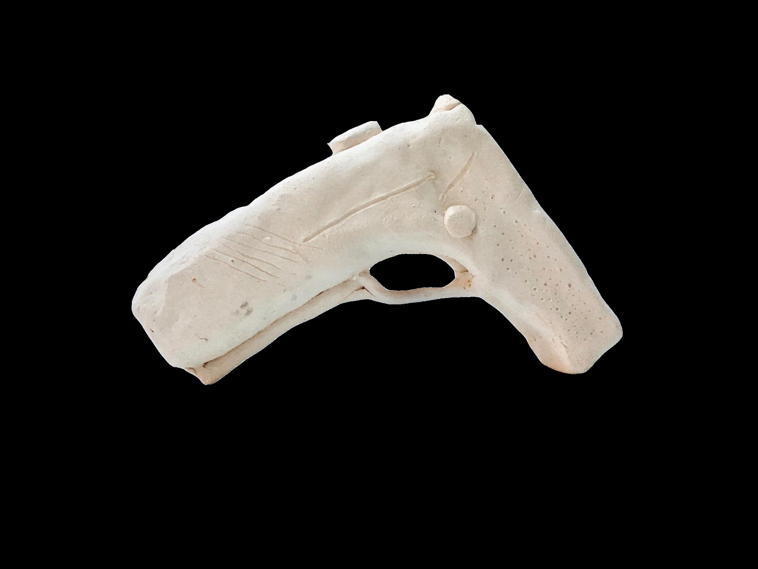 toy gun_BAMPFA_9.22.18_mechelini-catillo.png