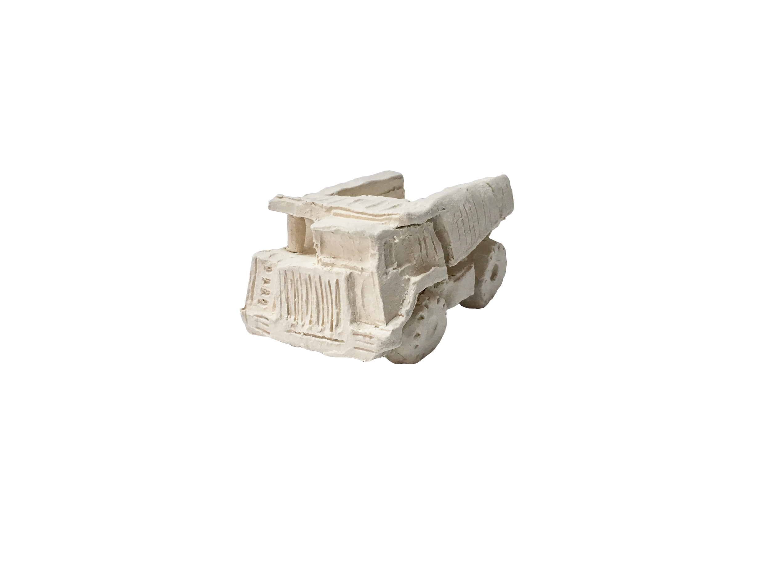 toy truck_Forward Union_12_2_17_2.png