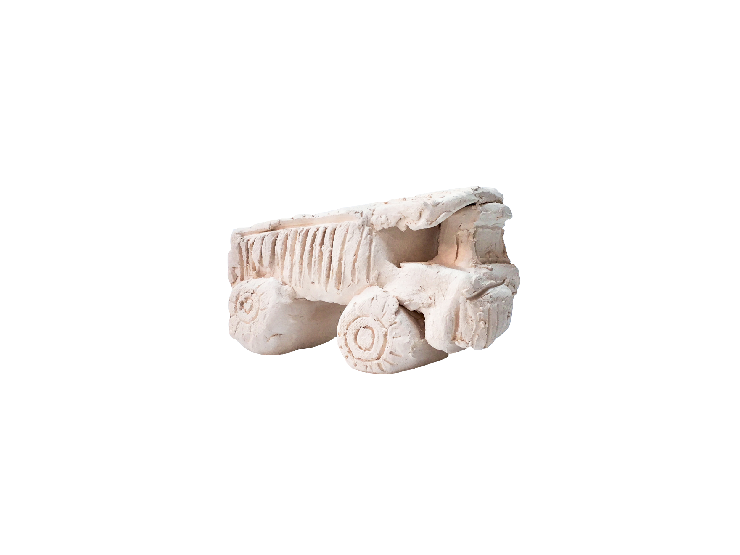 toy truck_BAMPFA_9.22.18.png