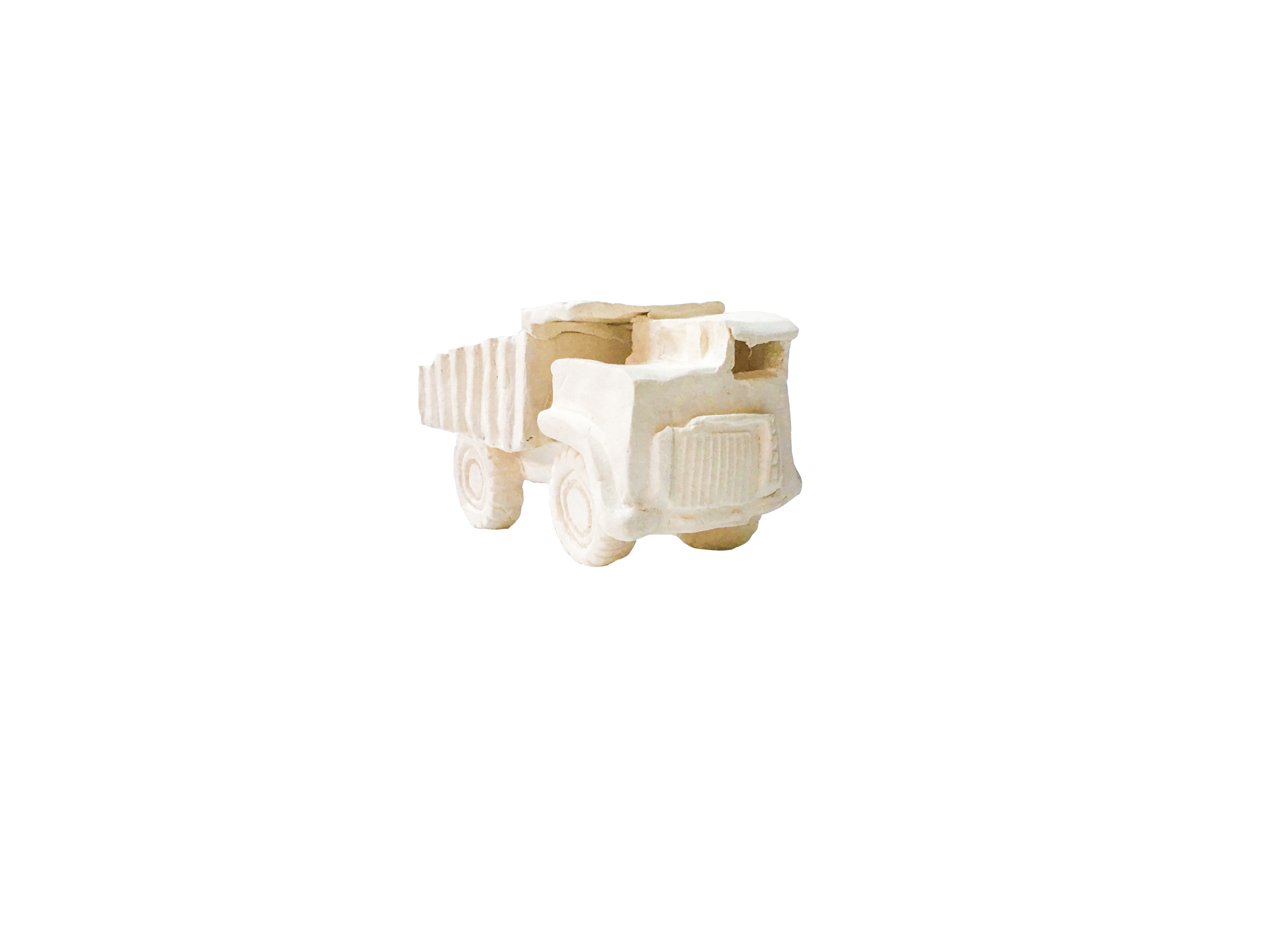 toy truck_Forward Union_12_2_17_3.png