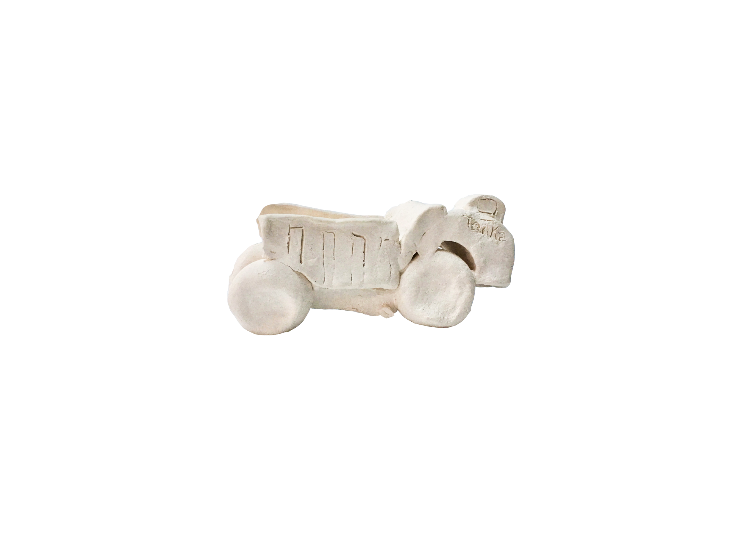 toy truck_Forward Union_12_2_17_4.png