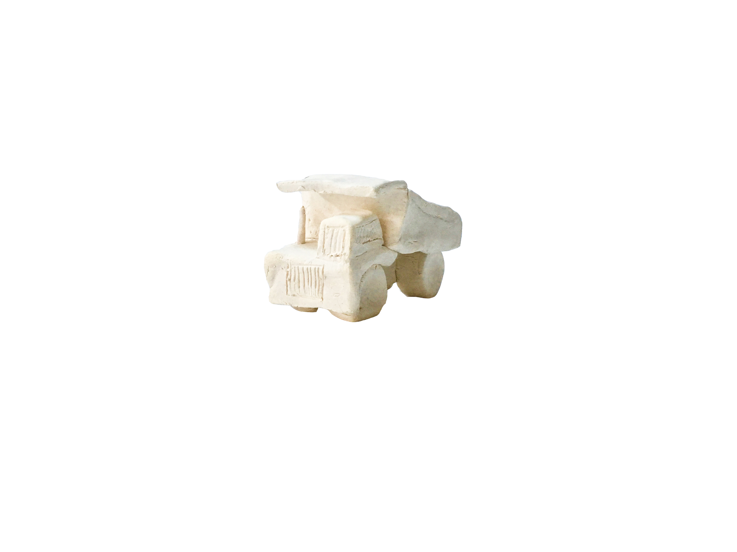 toy truck_WCCW_12.16.18_elzein.png