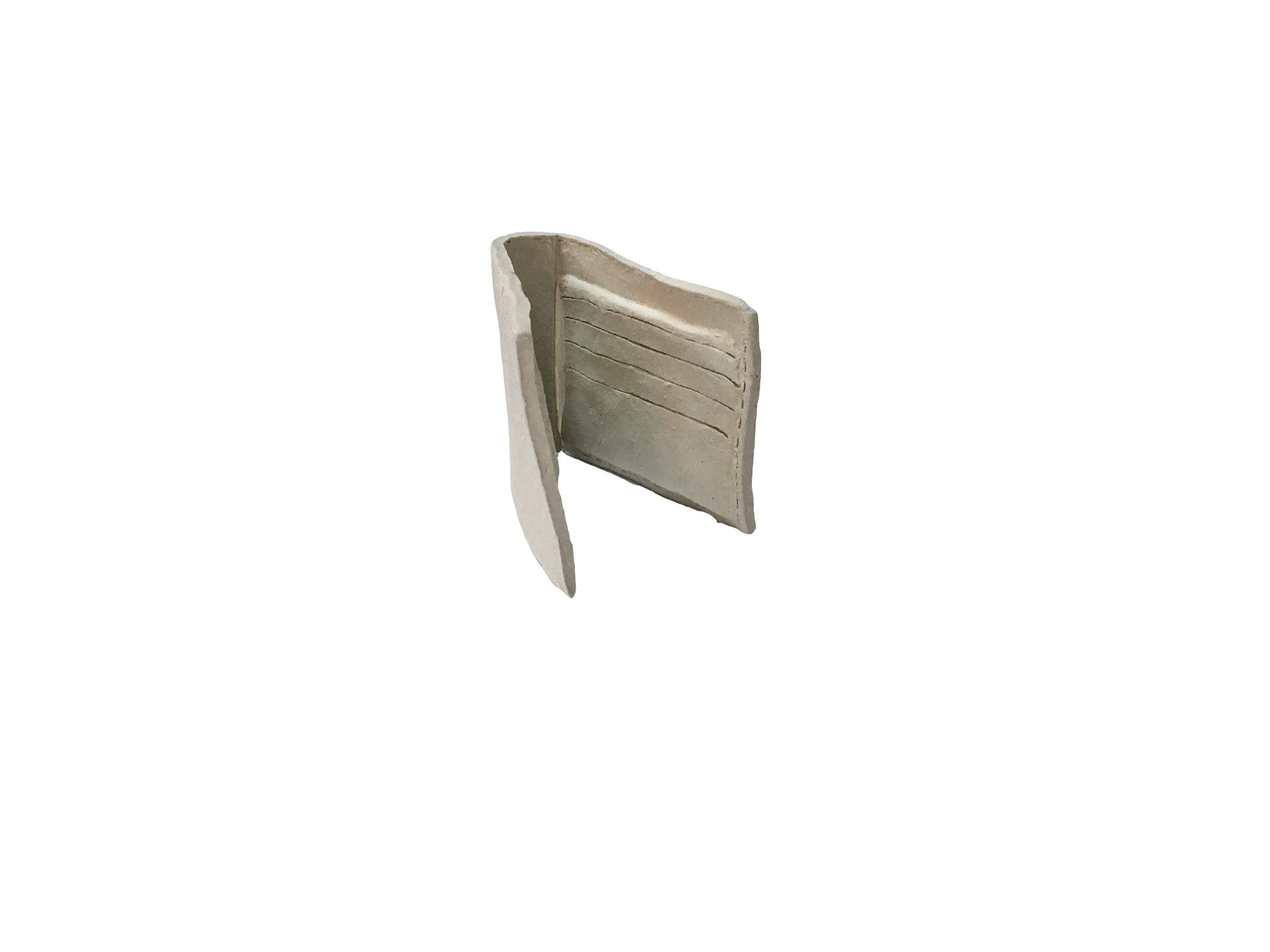 wallet_Marciano_12_12_18_2.png