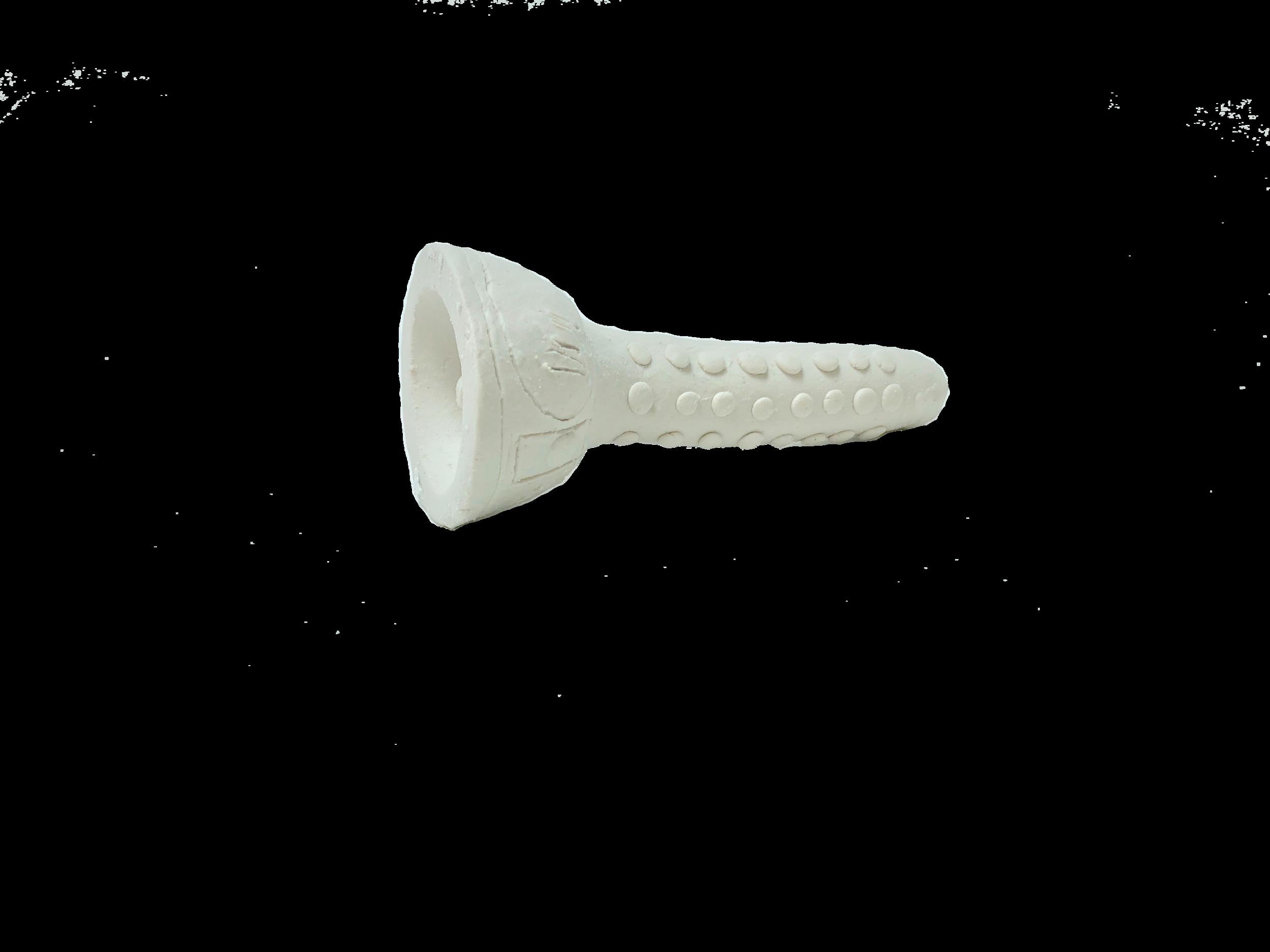flashlight3_ACLU_4.19.png