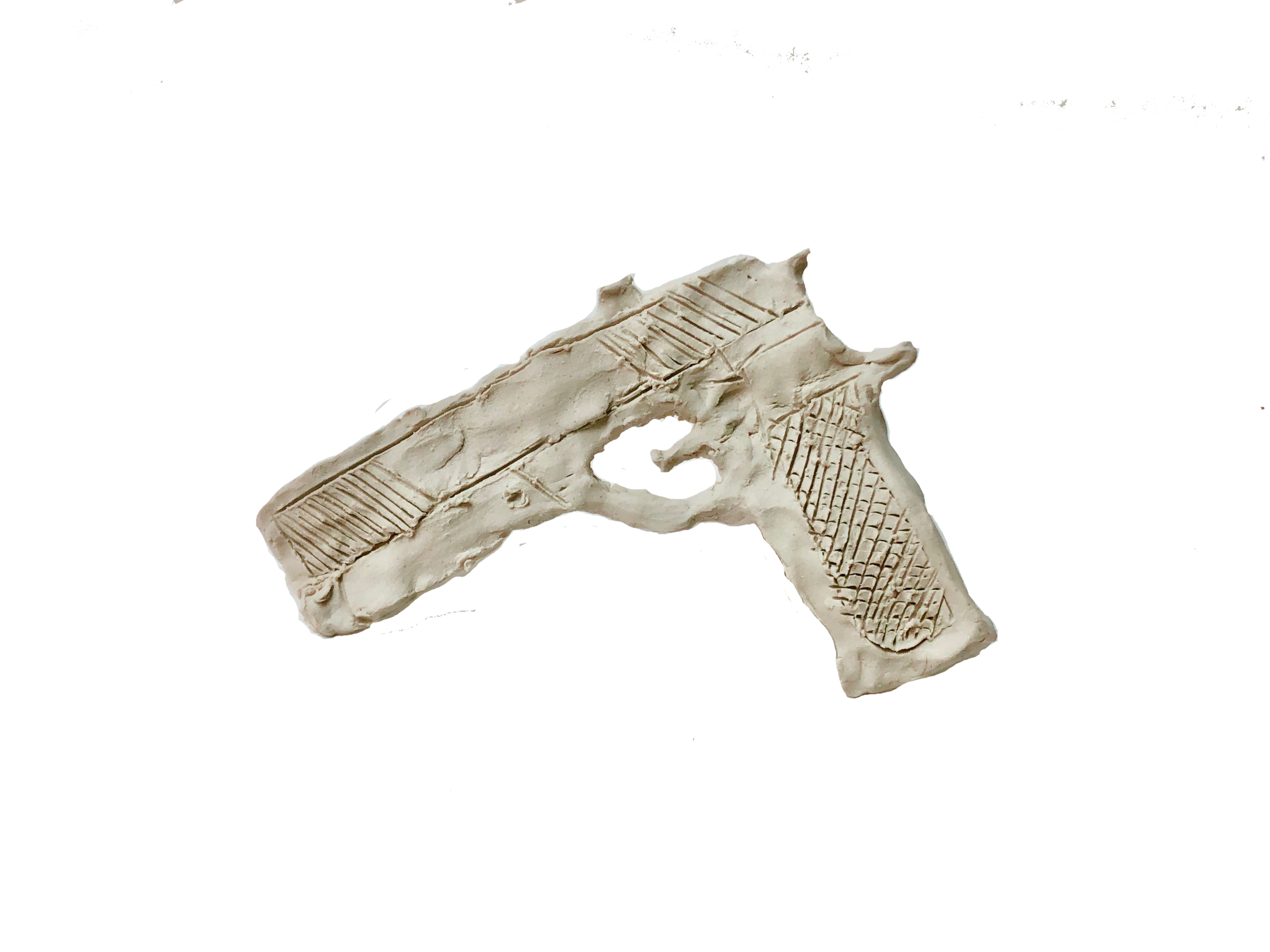 toy gun_ACLU_4.19.png