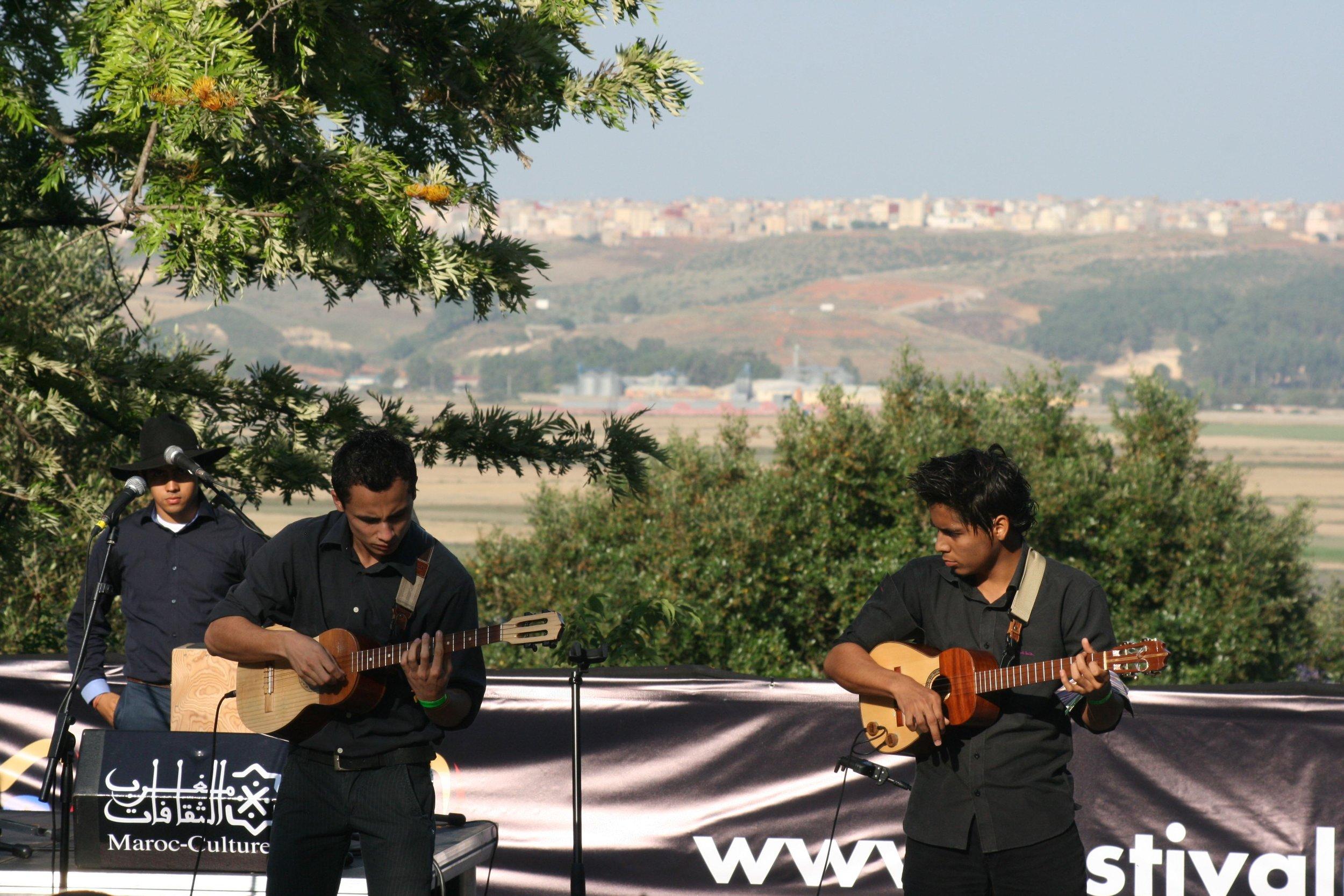 Rabatshow1.jpg