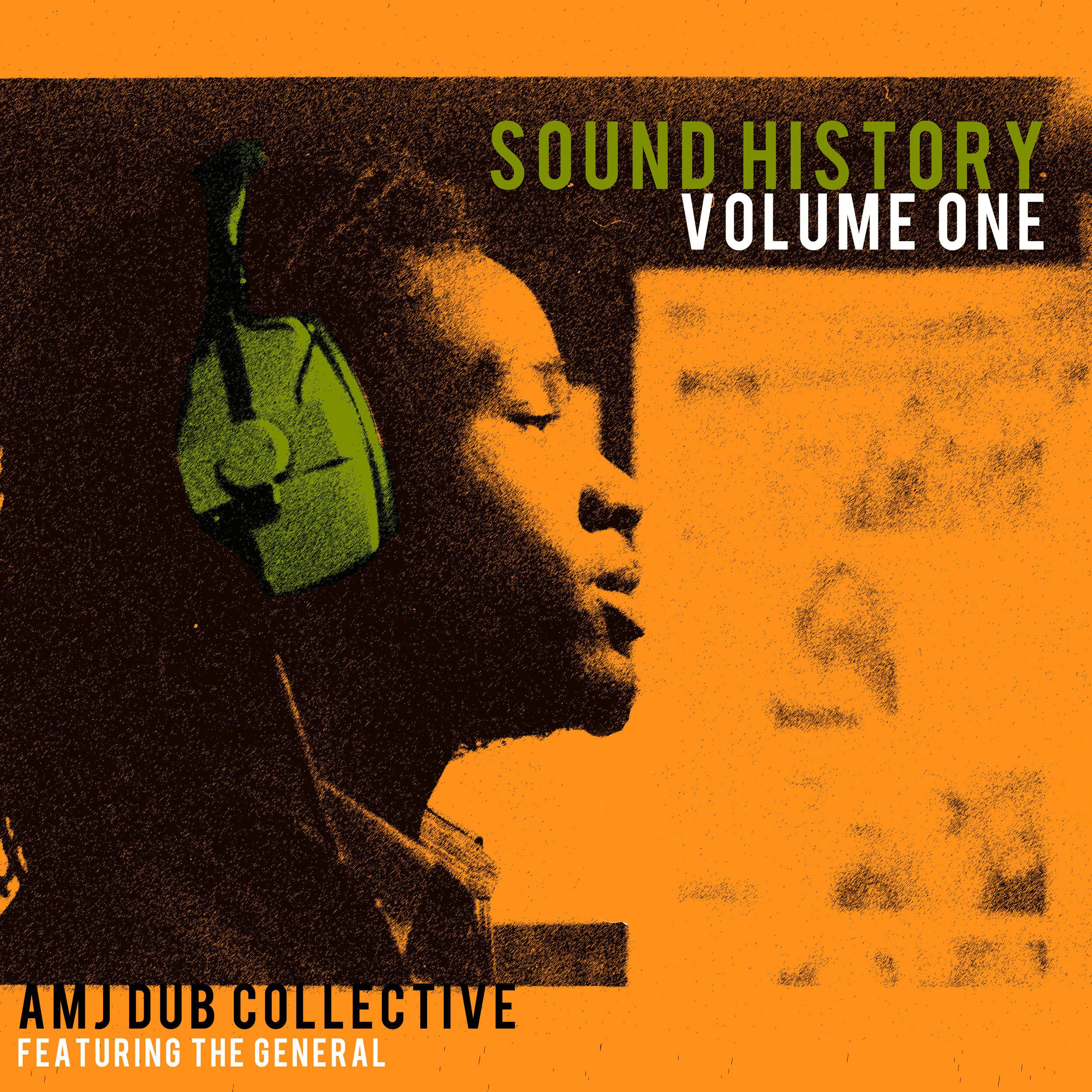 Sound History FrontRGB.jpg