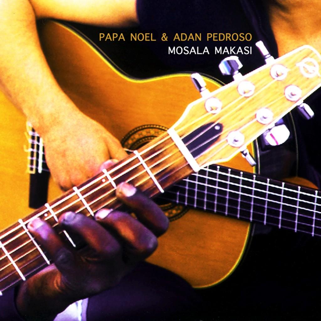 mosala-makasi-cover-rejigged-1024x1024.jpg
