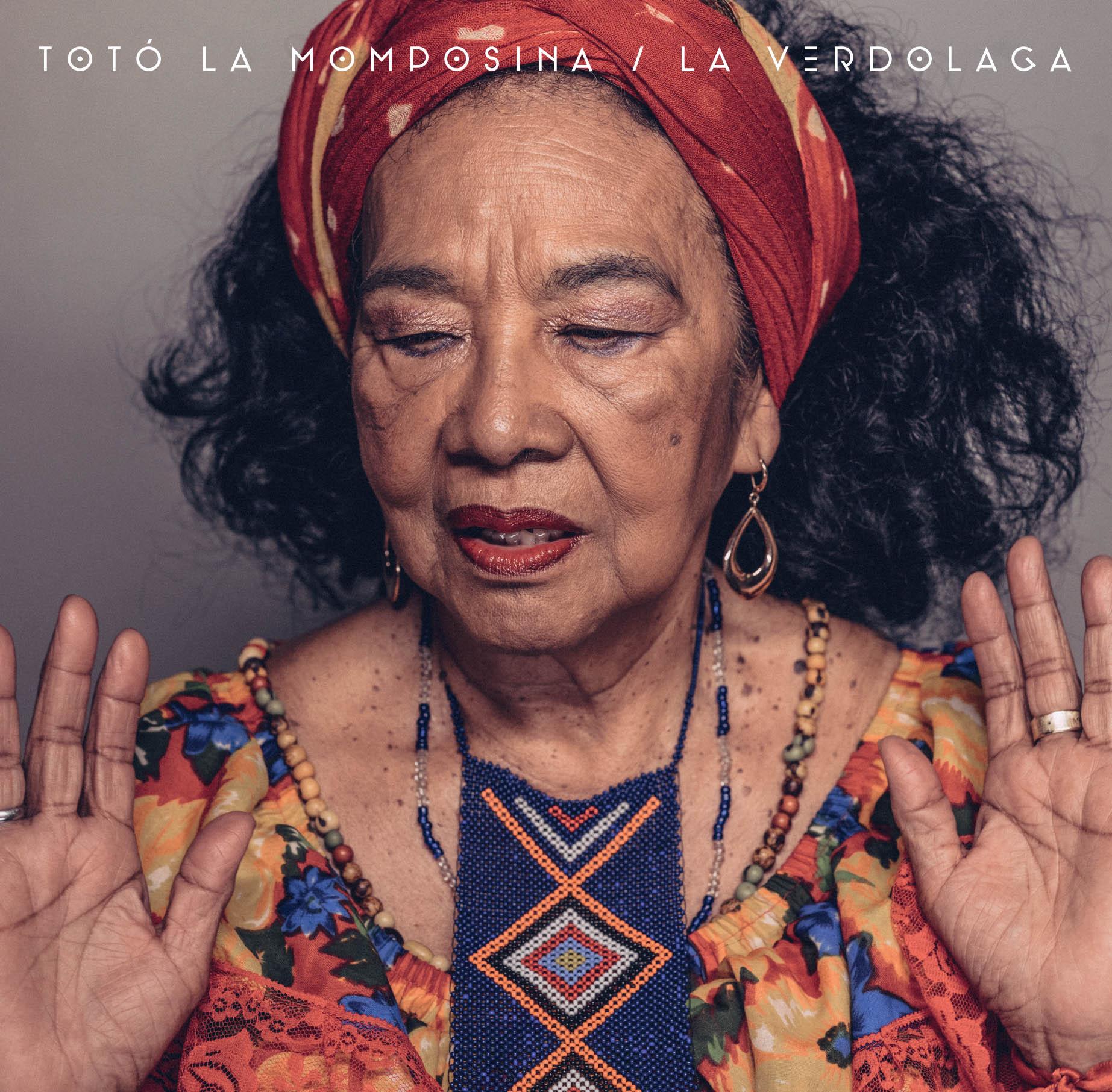 LA VERDOLAGA_LP front.jpg