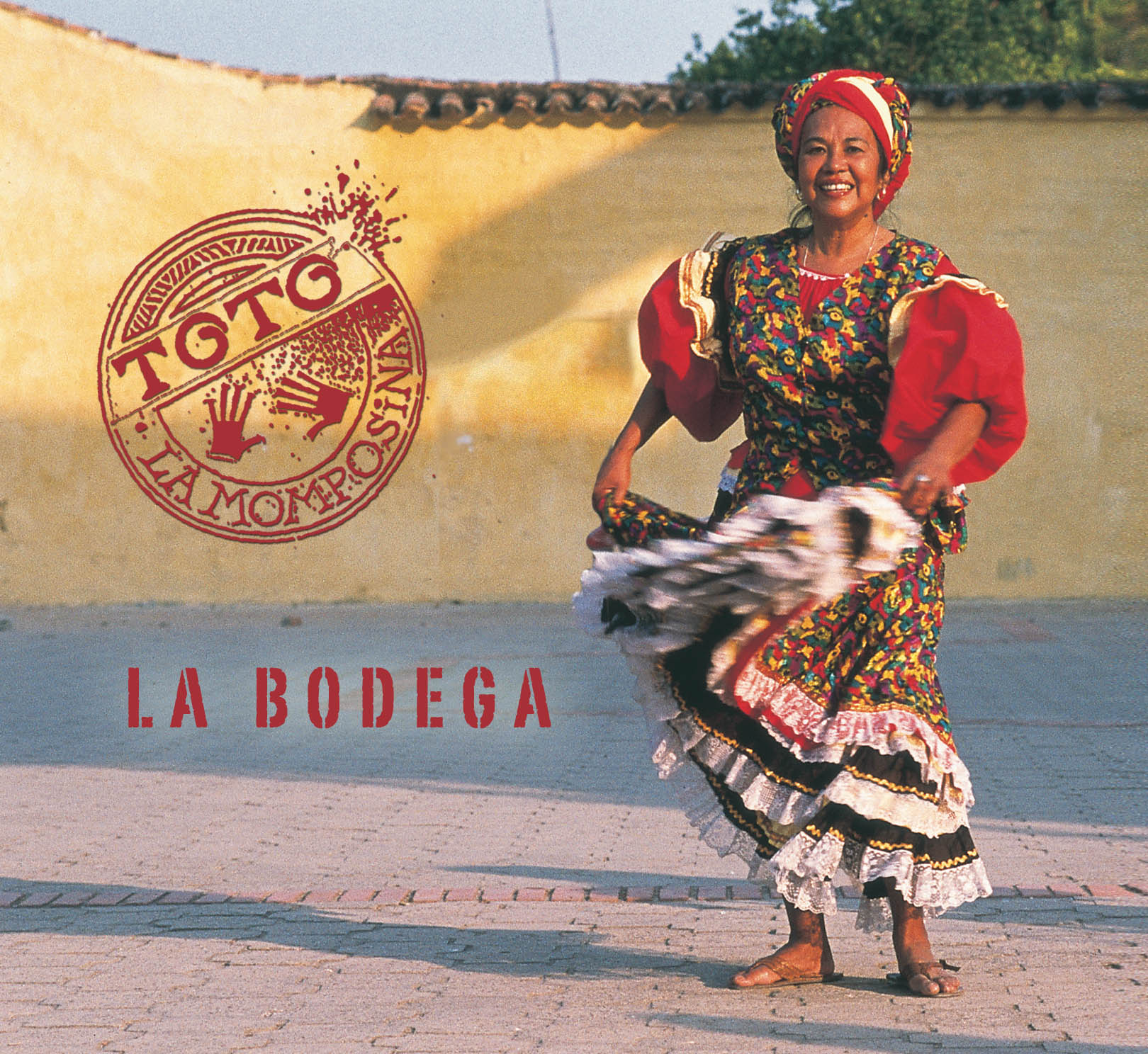 La Bodega Digipak final.jpg
