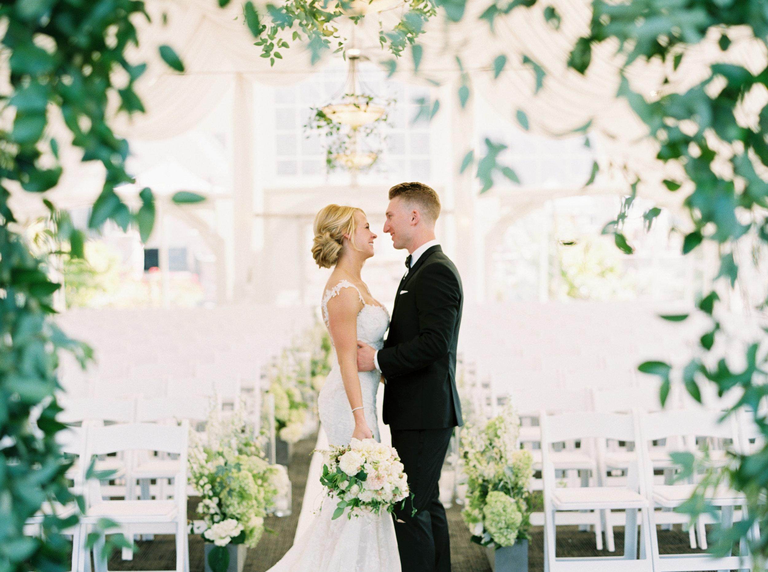 MT-Wedding0204.jpg