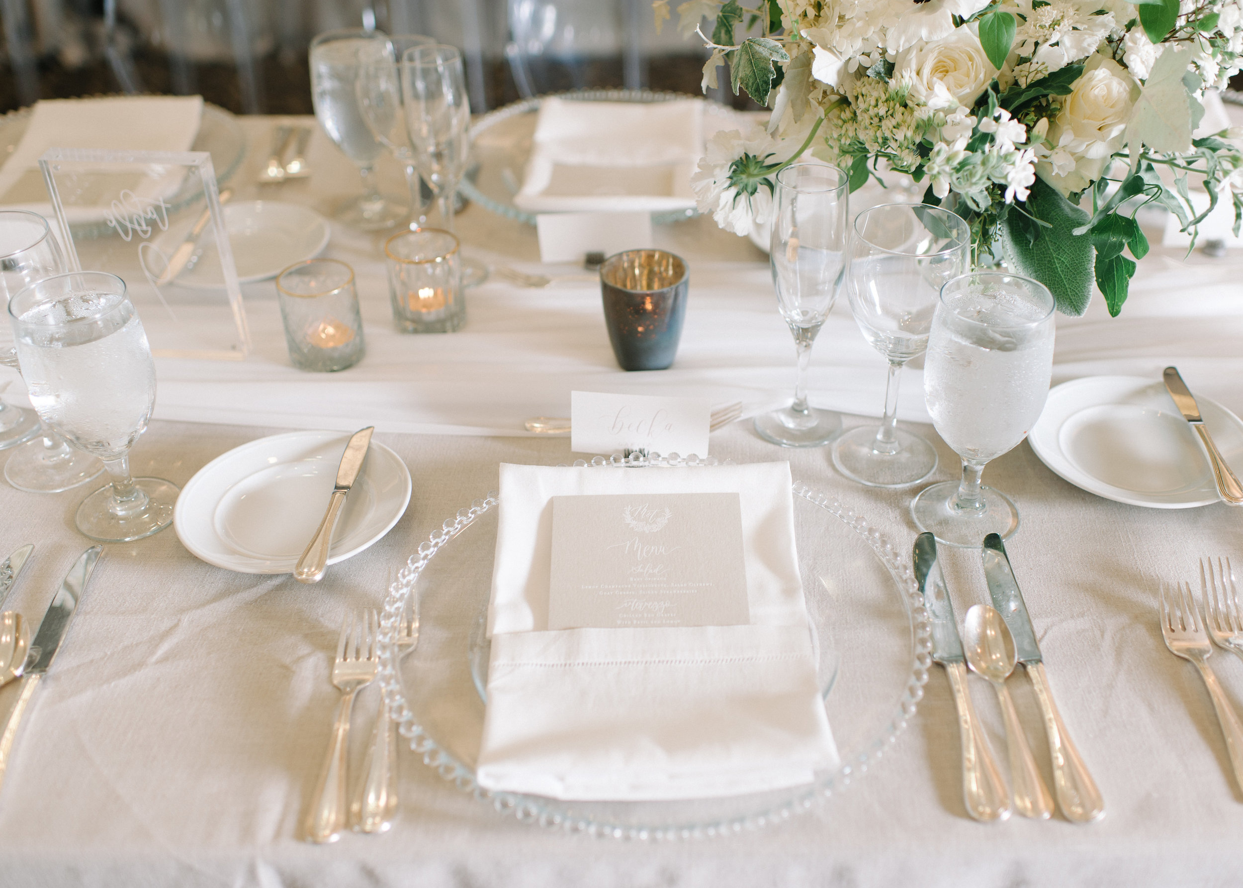 MT-Wedding0518.jpg