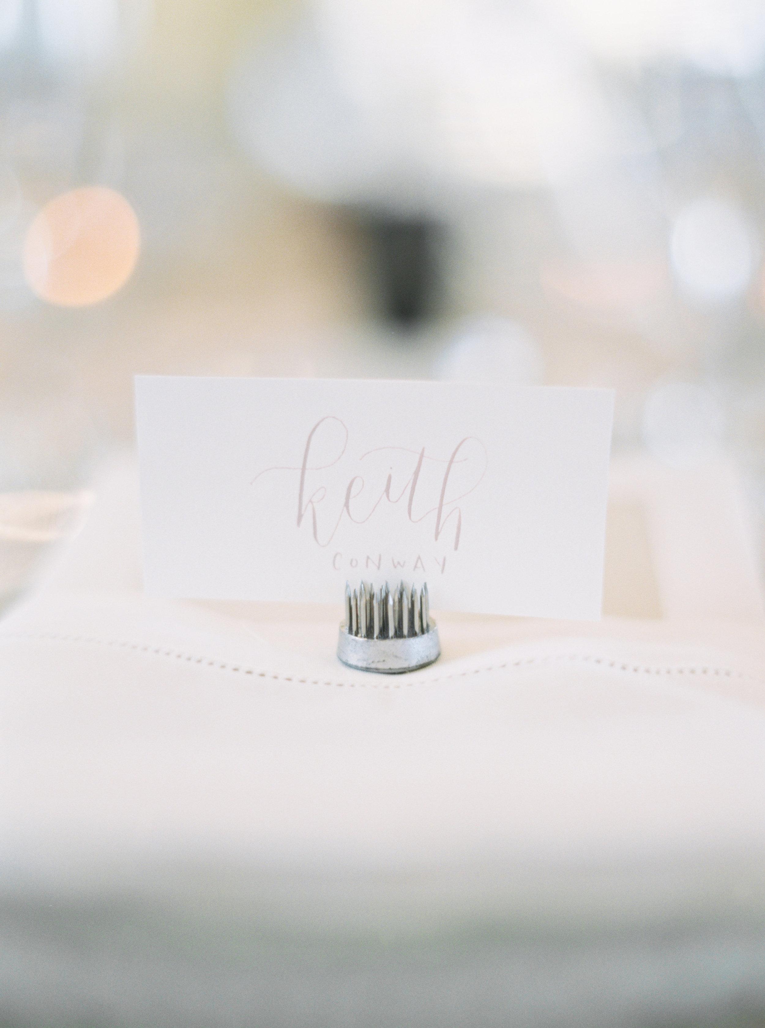 MT-Wedding0501.jpg